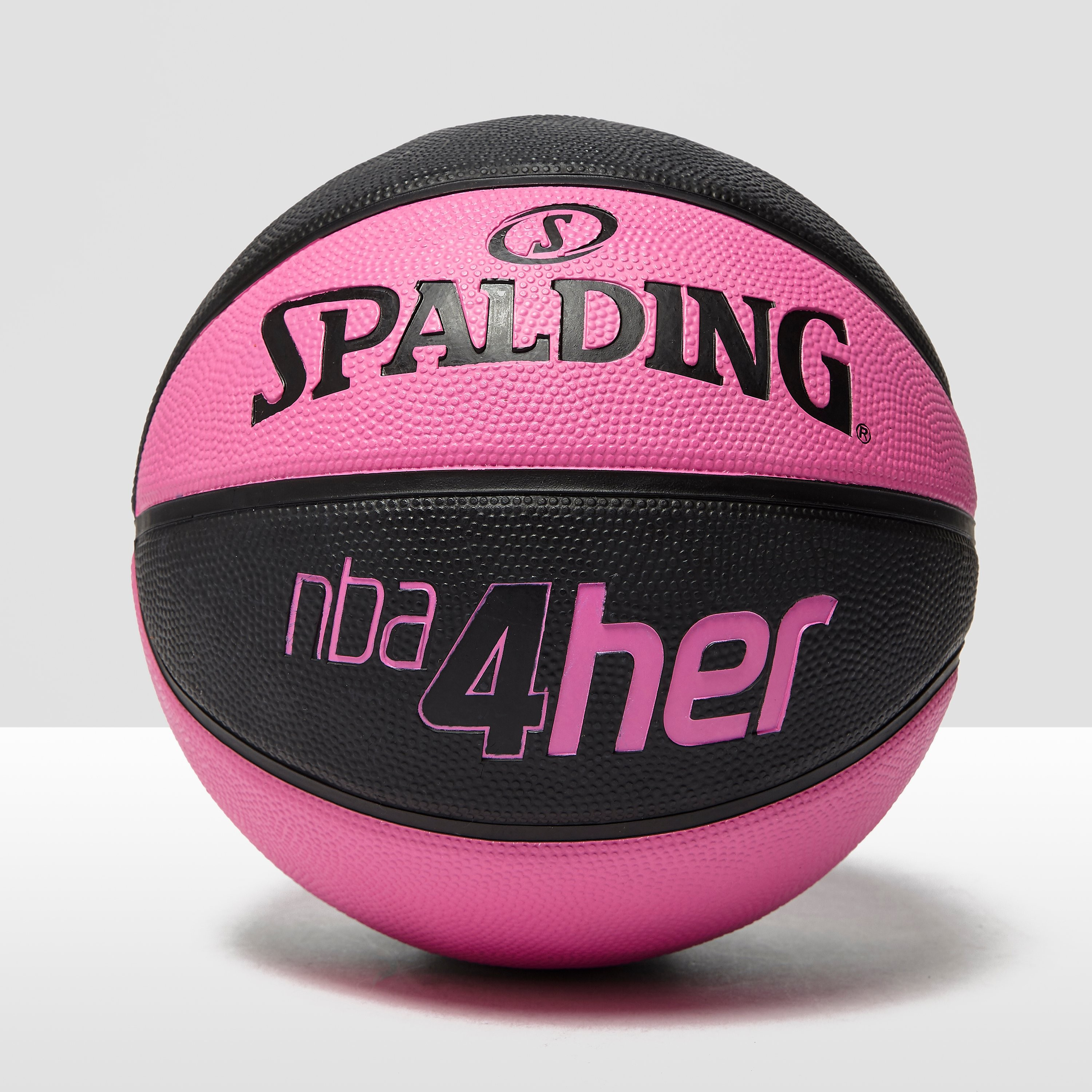 Spalding NBA 4Her Solid Basketball