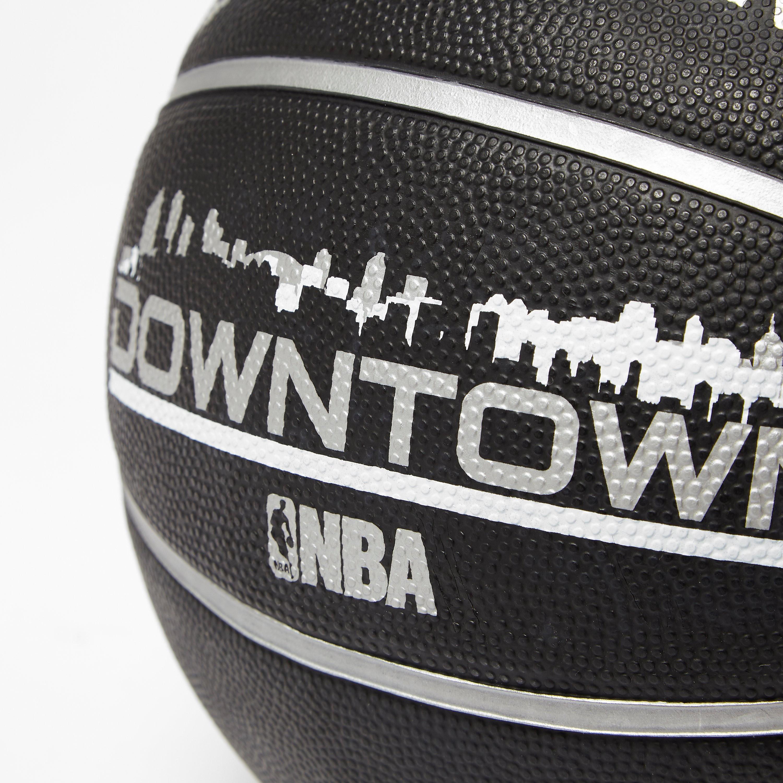 Spalding NBA Downtown Basketball