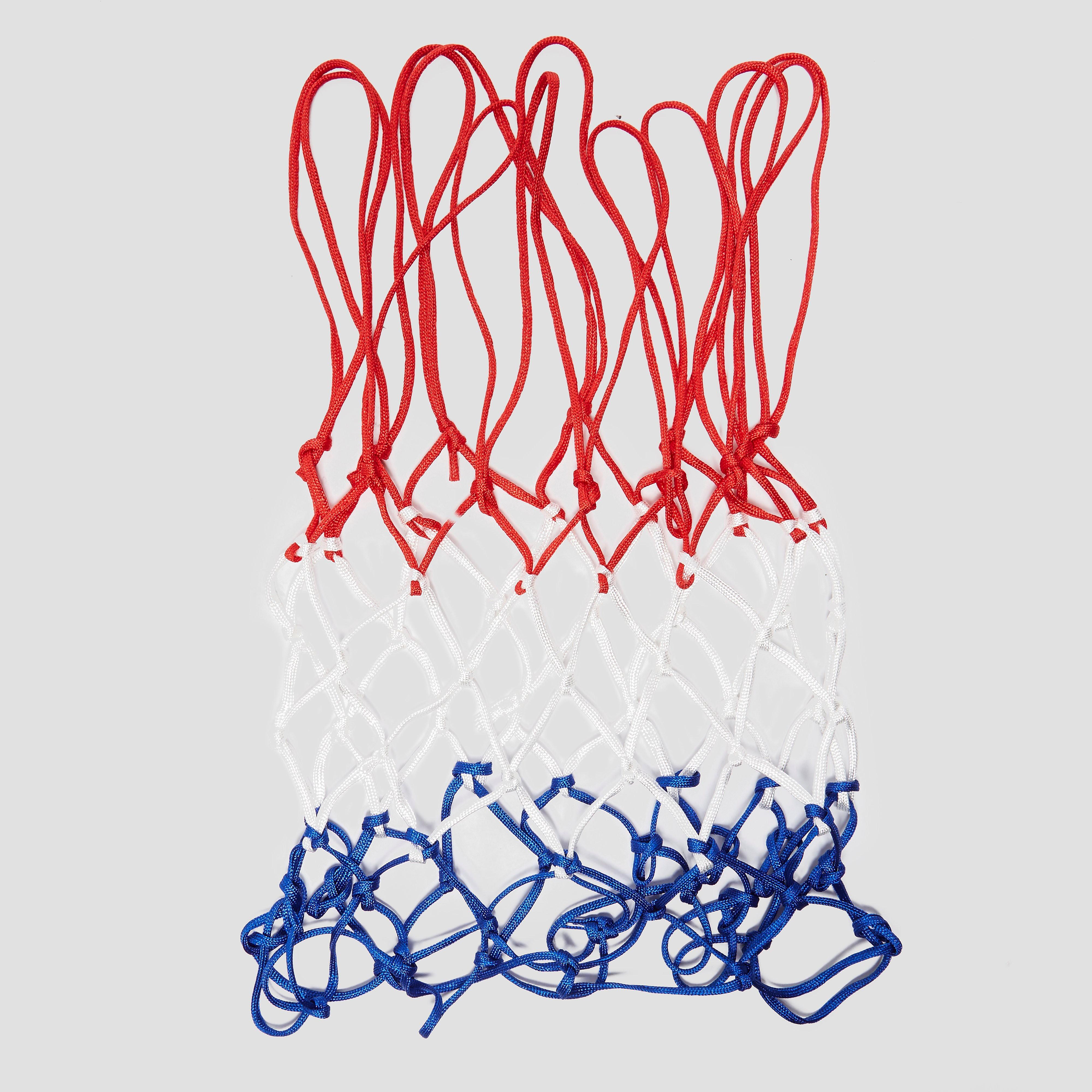 Spalding NBA Replacement Basketball Net