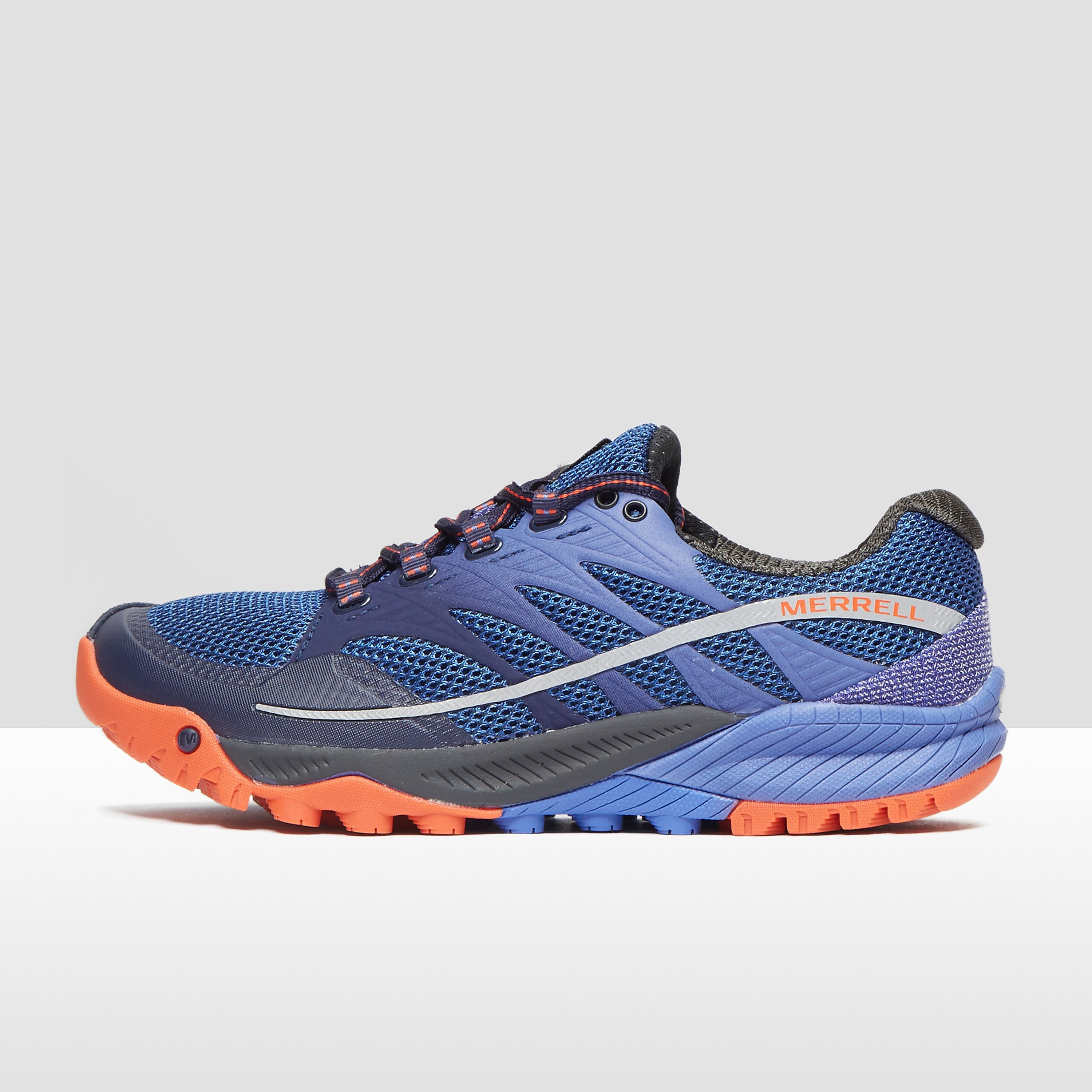 Merrell Women's ALL OUT CHARGE Running Shoes