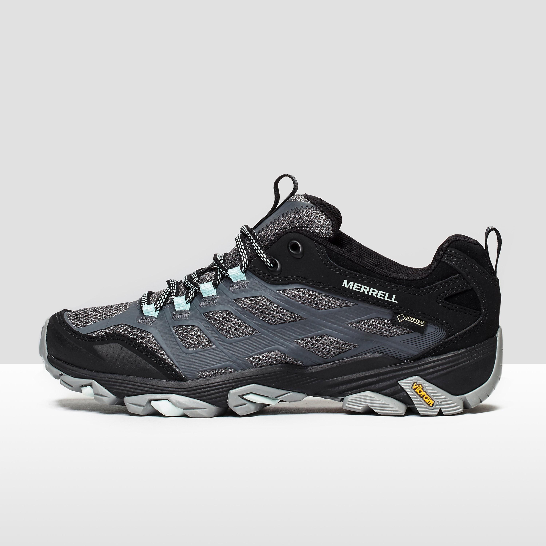 Merrell Moab FST GTX Women's Walking Shoes
