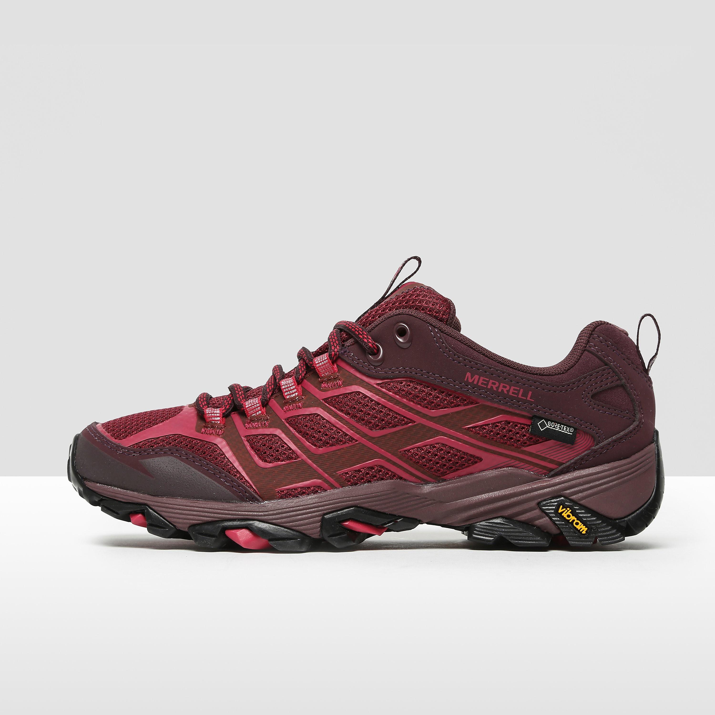 Merrell  Moab FST Gore-Tex Women's Shoes