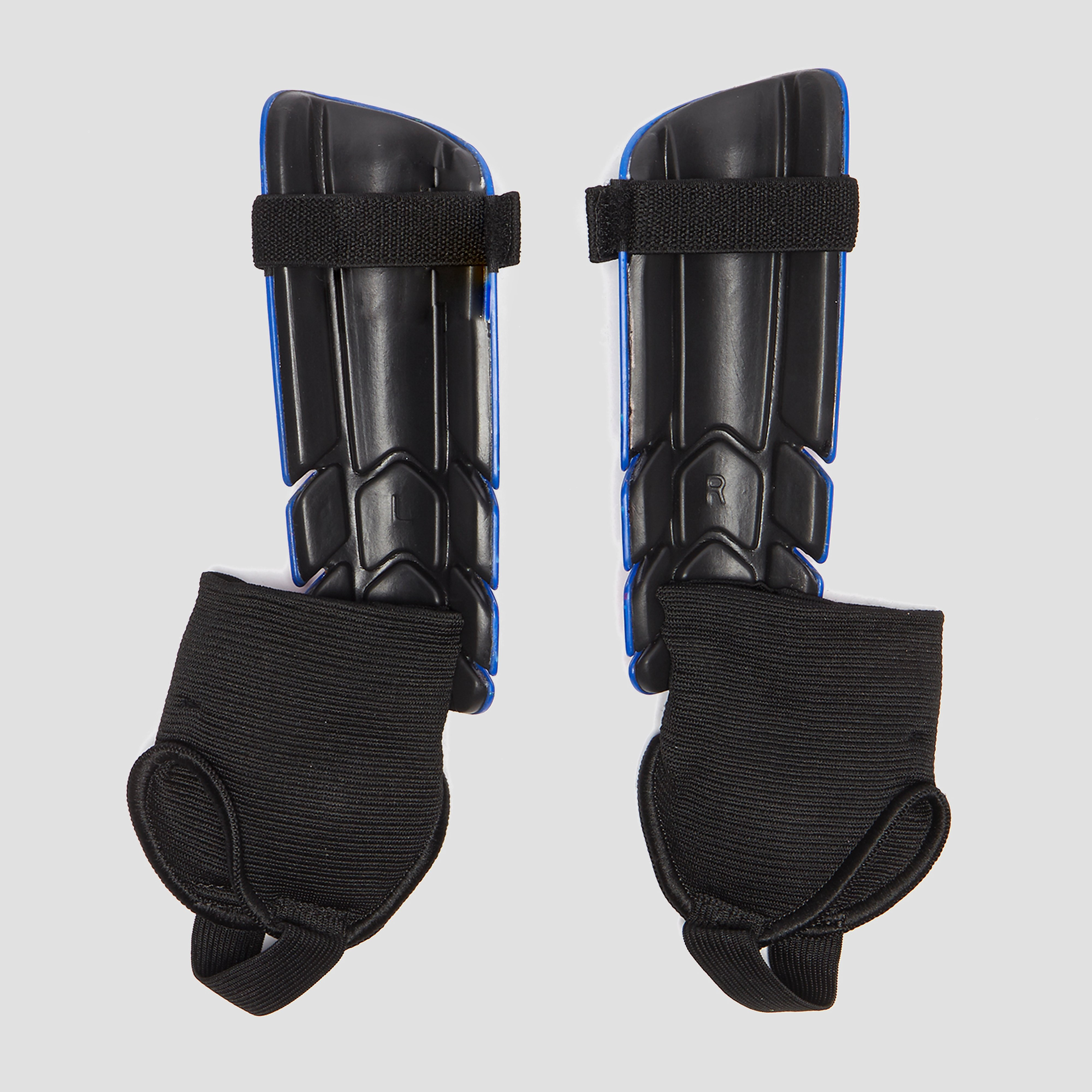 adidas Ghost Club Shin Guards