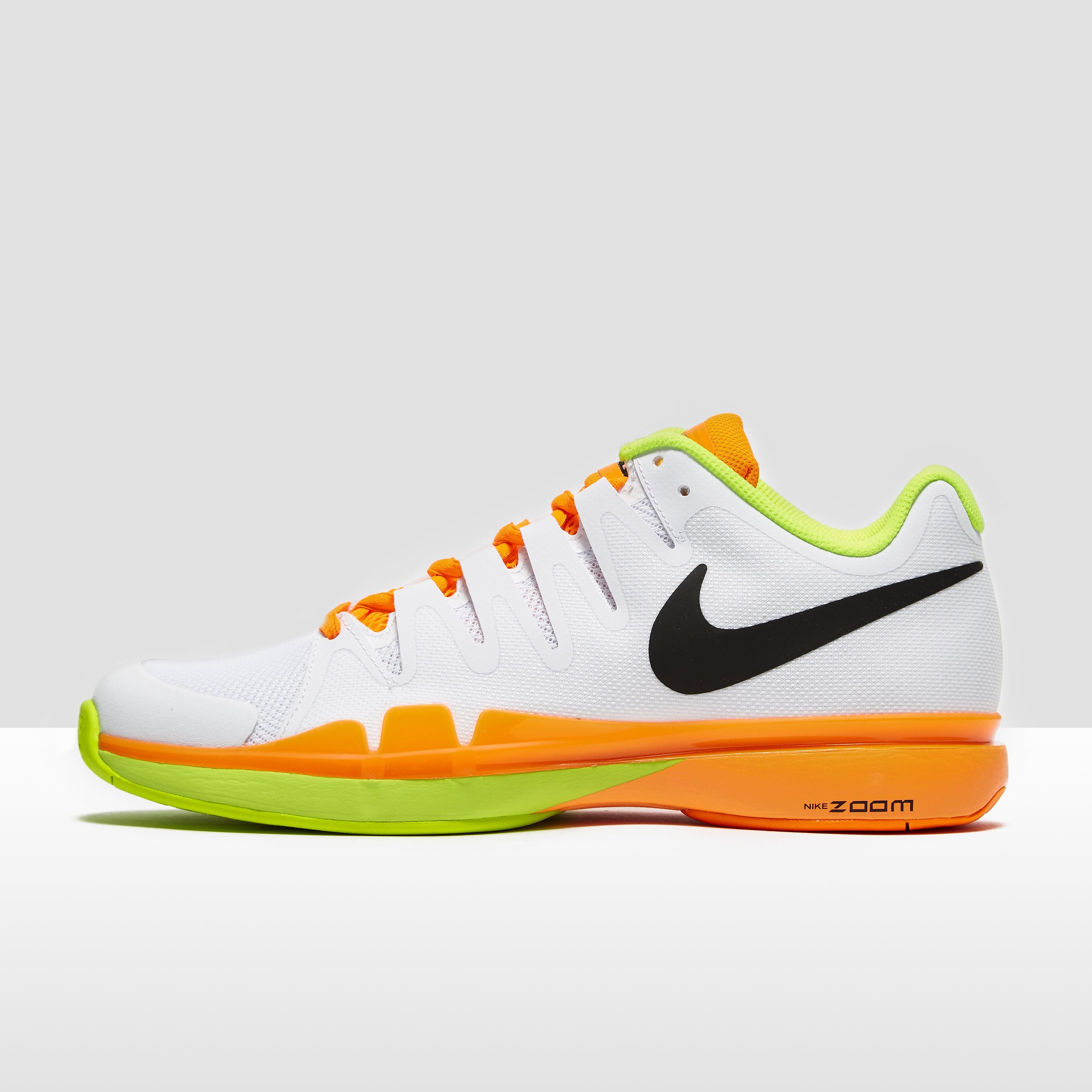 Nike NIKE ZOOM VAPOR 9.5 Men's Tennis Shoes