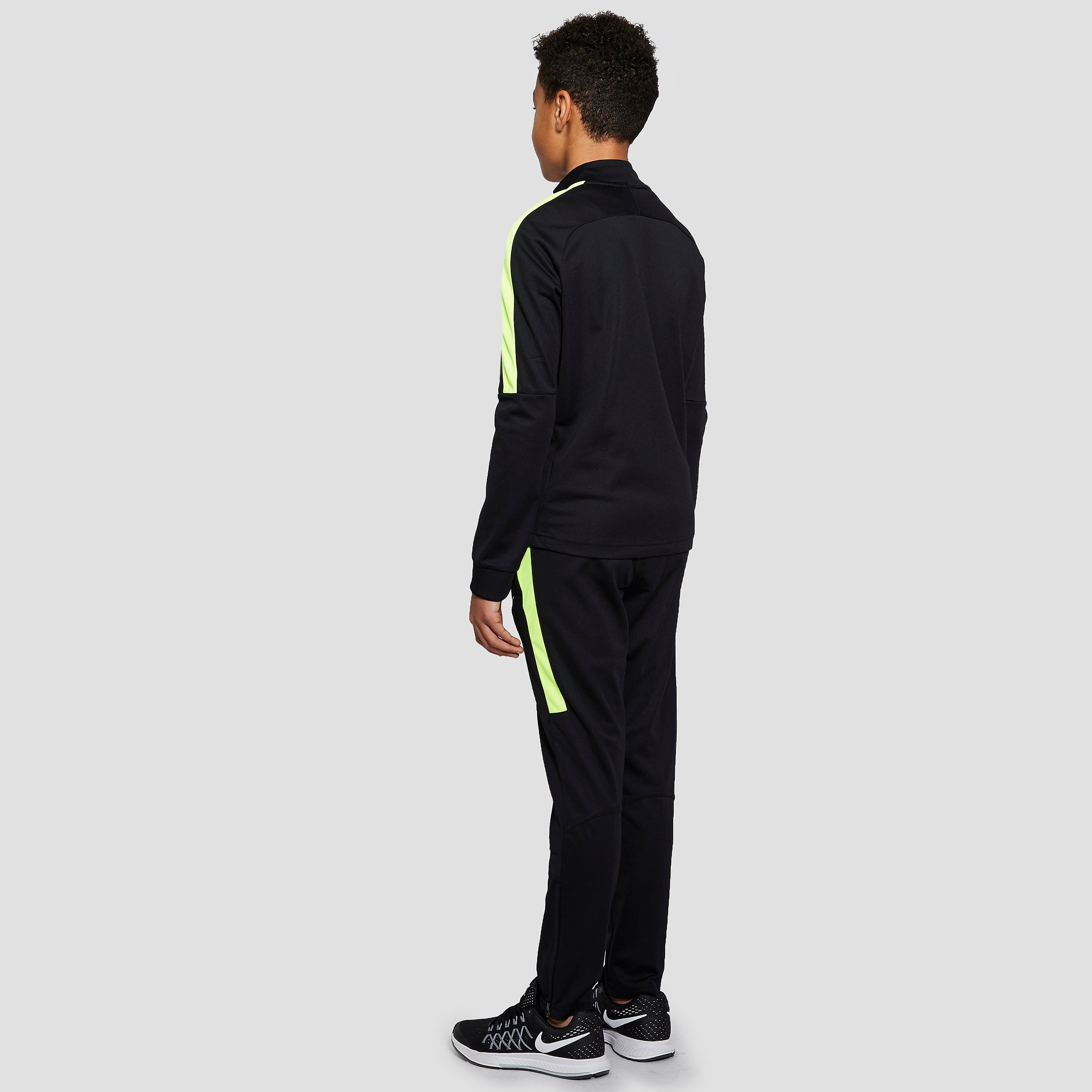Nike Dry Academy Junior Track Suit