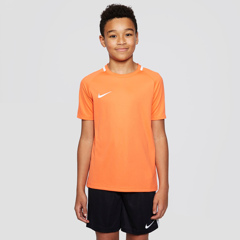 Nike Academy GX Junior T-Shirt
