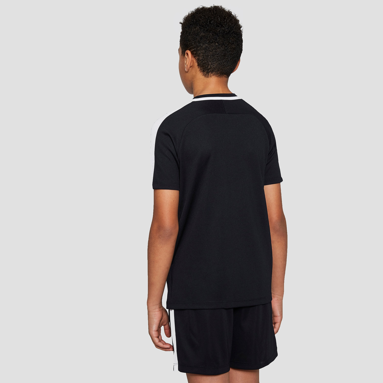Nike Dry Academy Junior Football Top