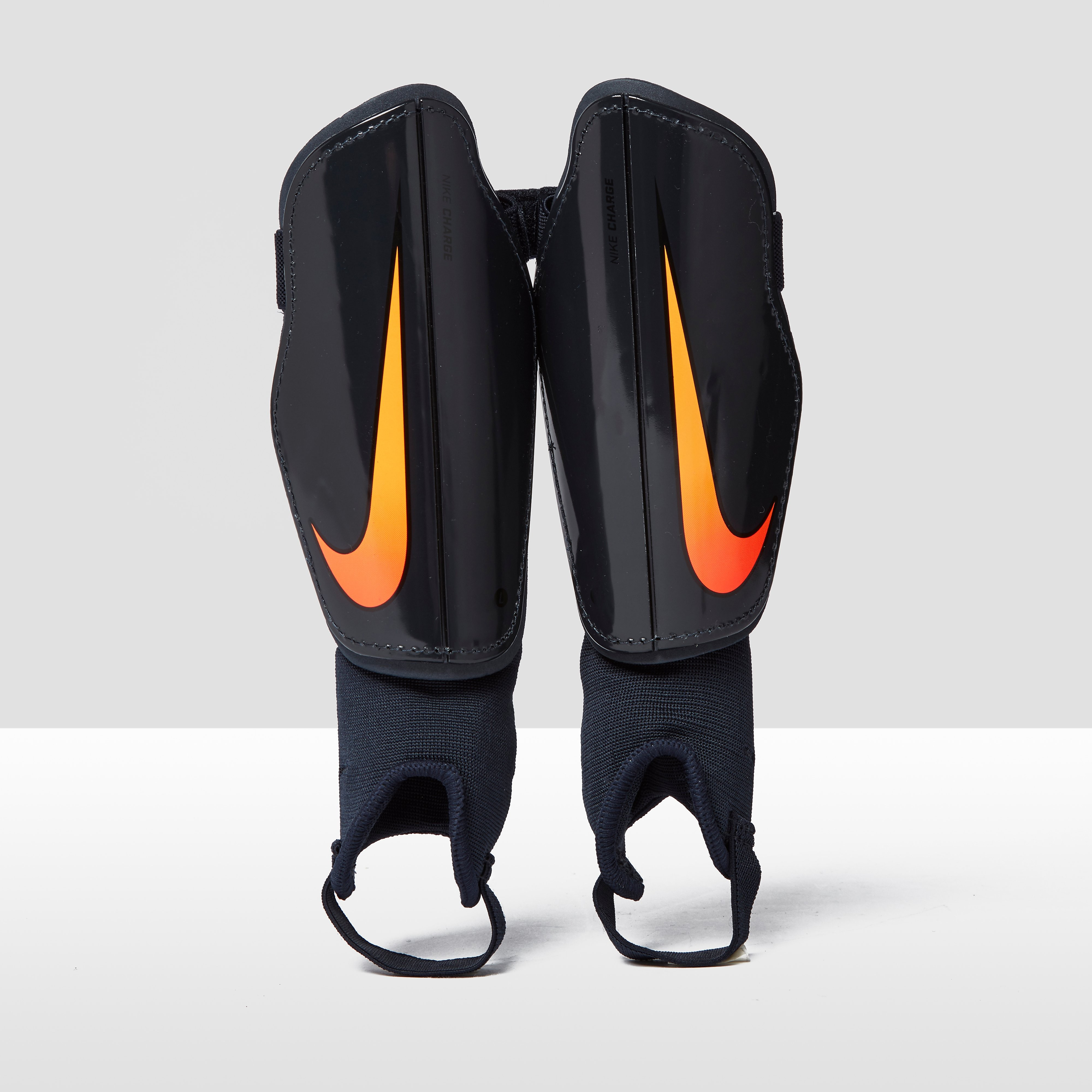 Nike Youth Charge Football Shin Guards
