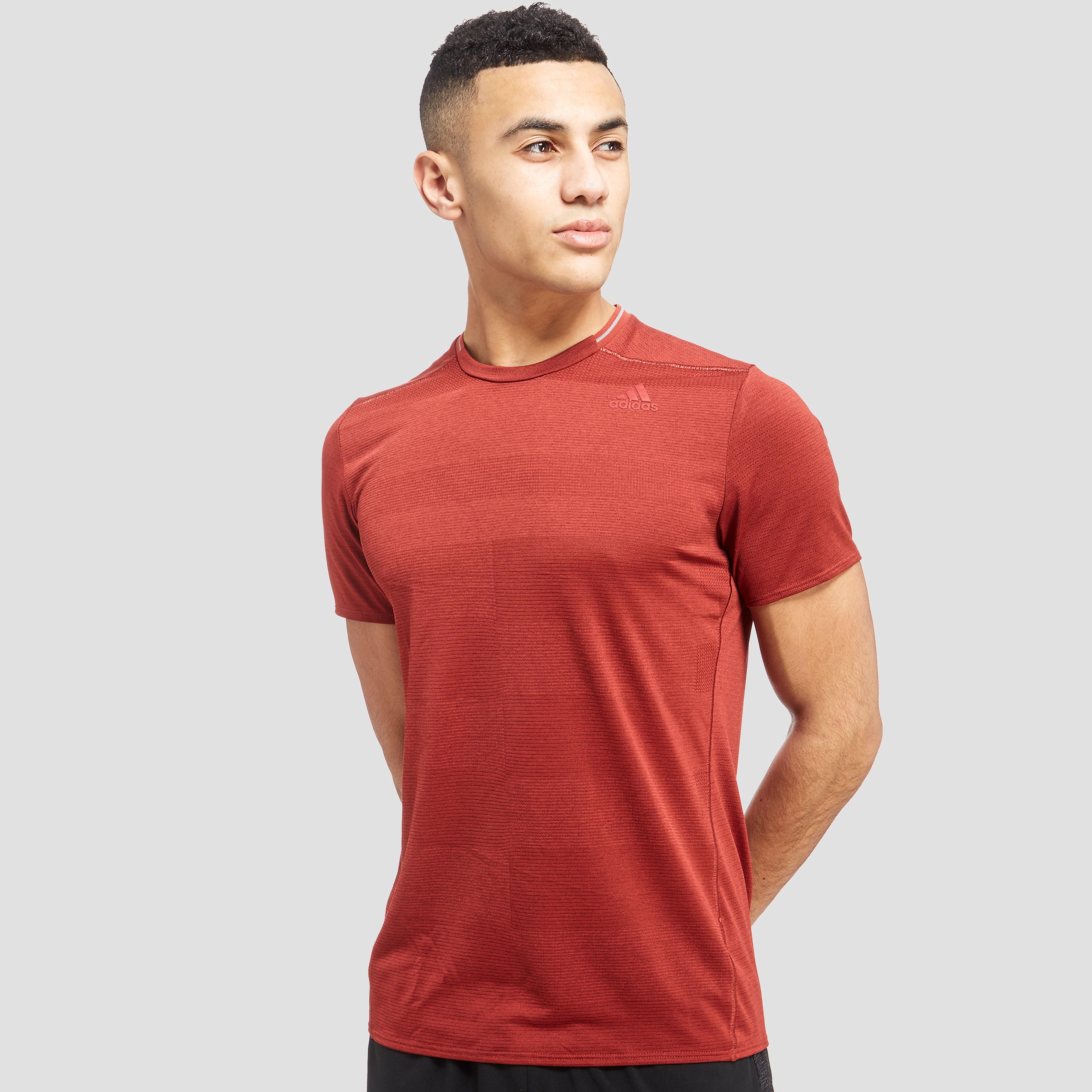 adidas Super Nova Men's T-Shirt