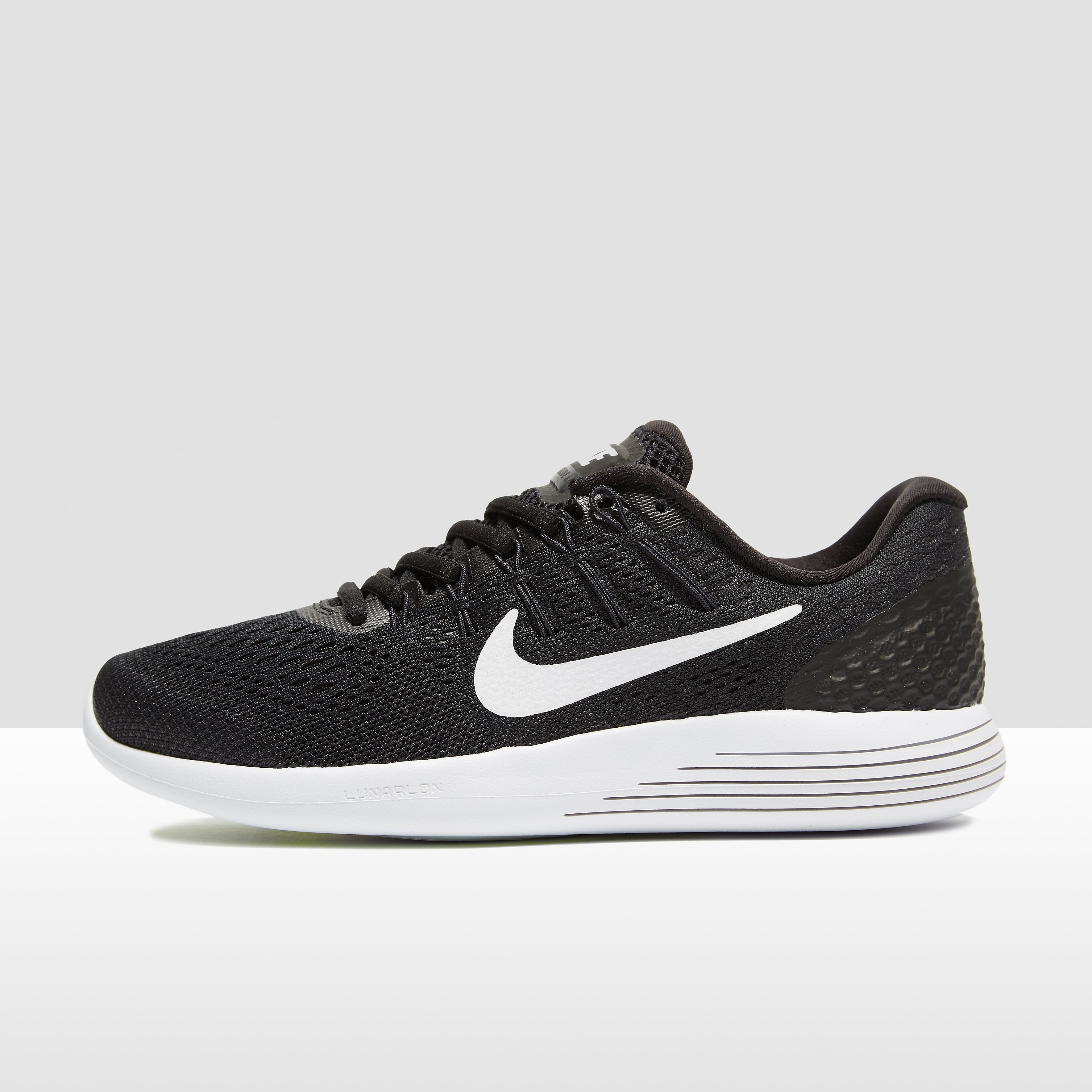 Nike LUNARGLIDE 8 Women's Running Shoes