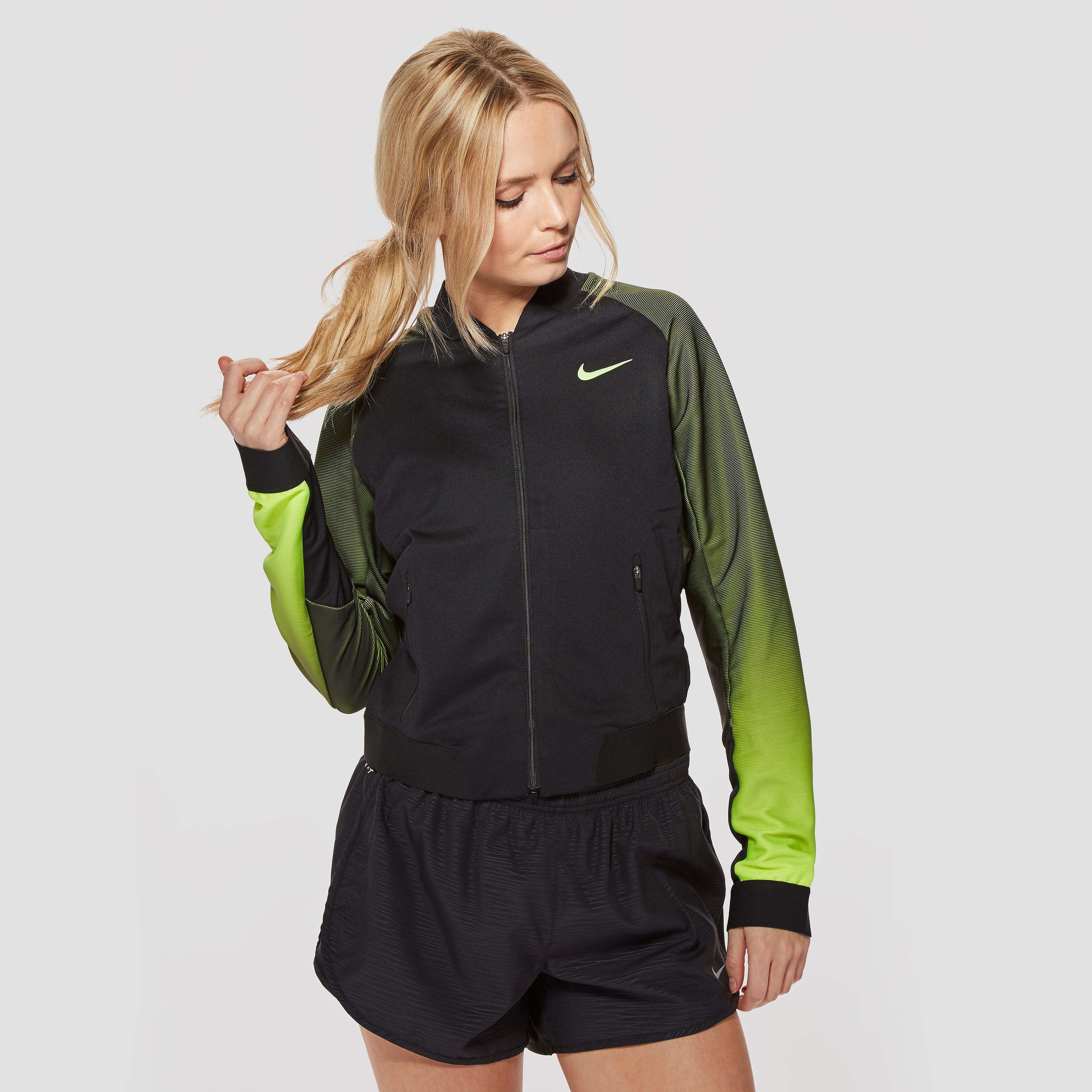 Nike Premier Women's Jacket