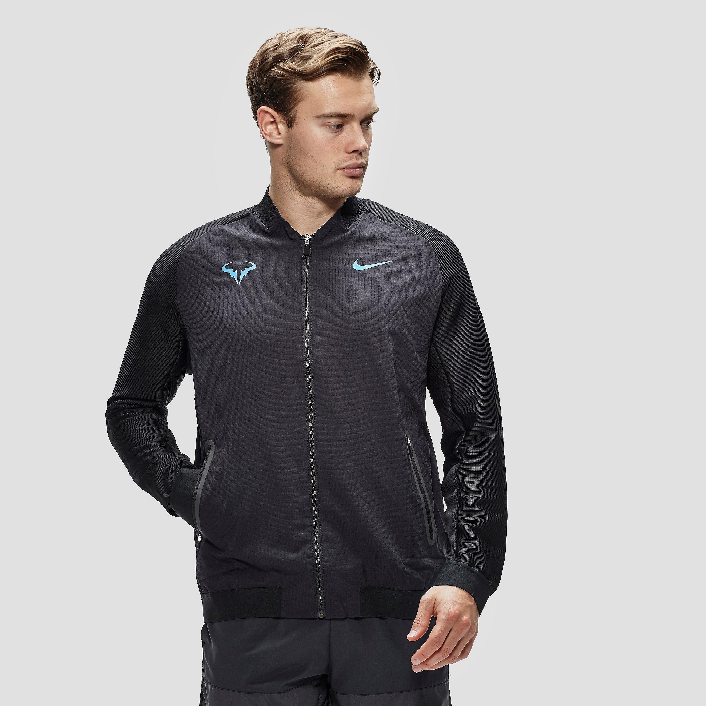 Nike Mens Premier Rafa Jacket