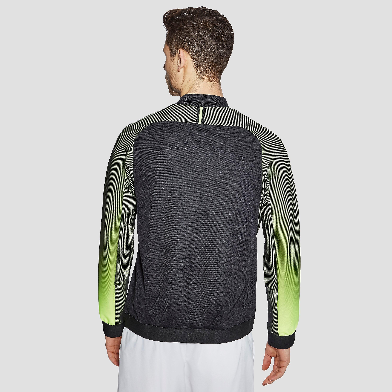 Nike Men's Premier Jacket