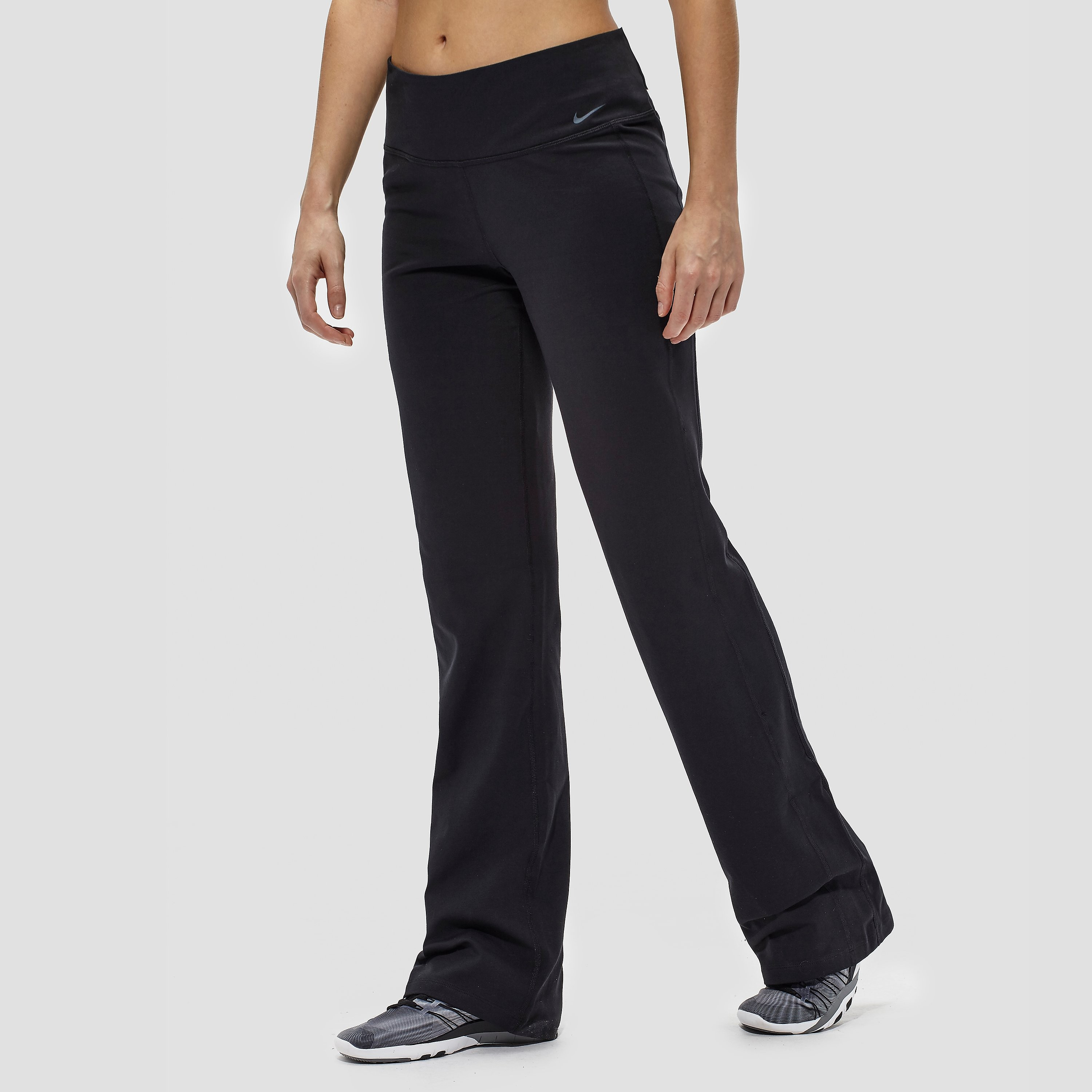 Nike Dry DFC Classic Fit Training Pant