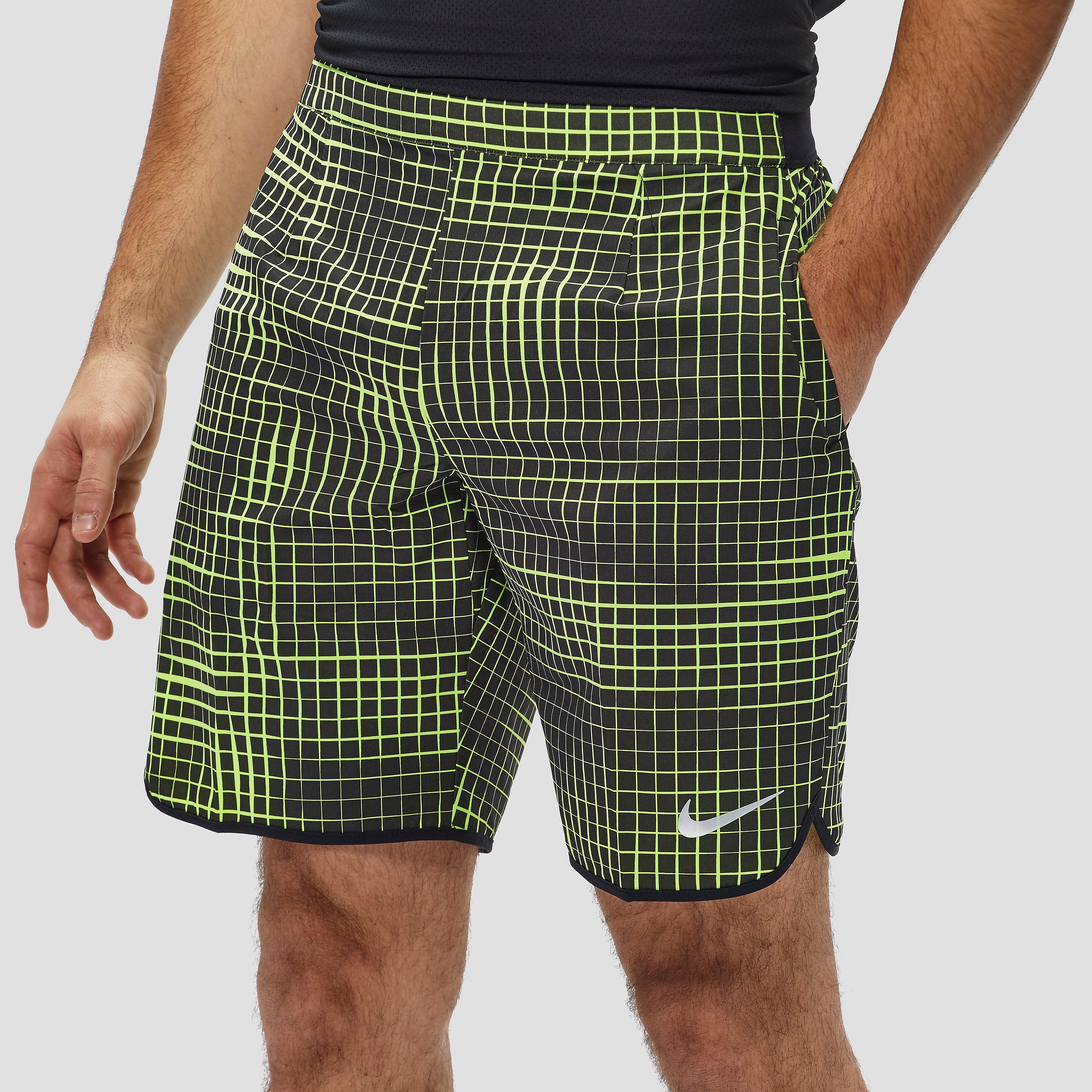 Nike Court Gladiator Men's Shorts