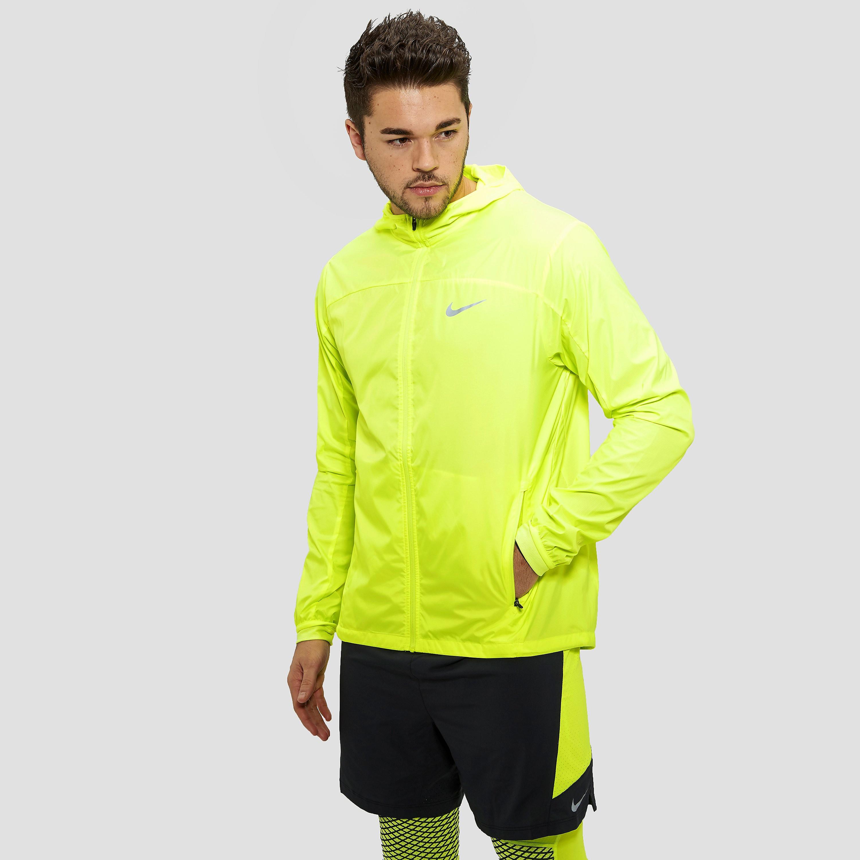 Nike Shield HD Men's Running Jacket