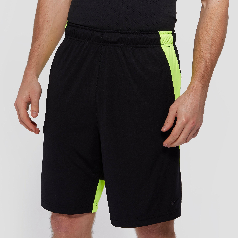 """Nike Fly Men's 9"""" Training Shorts"""
