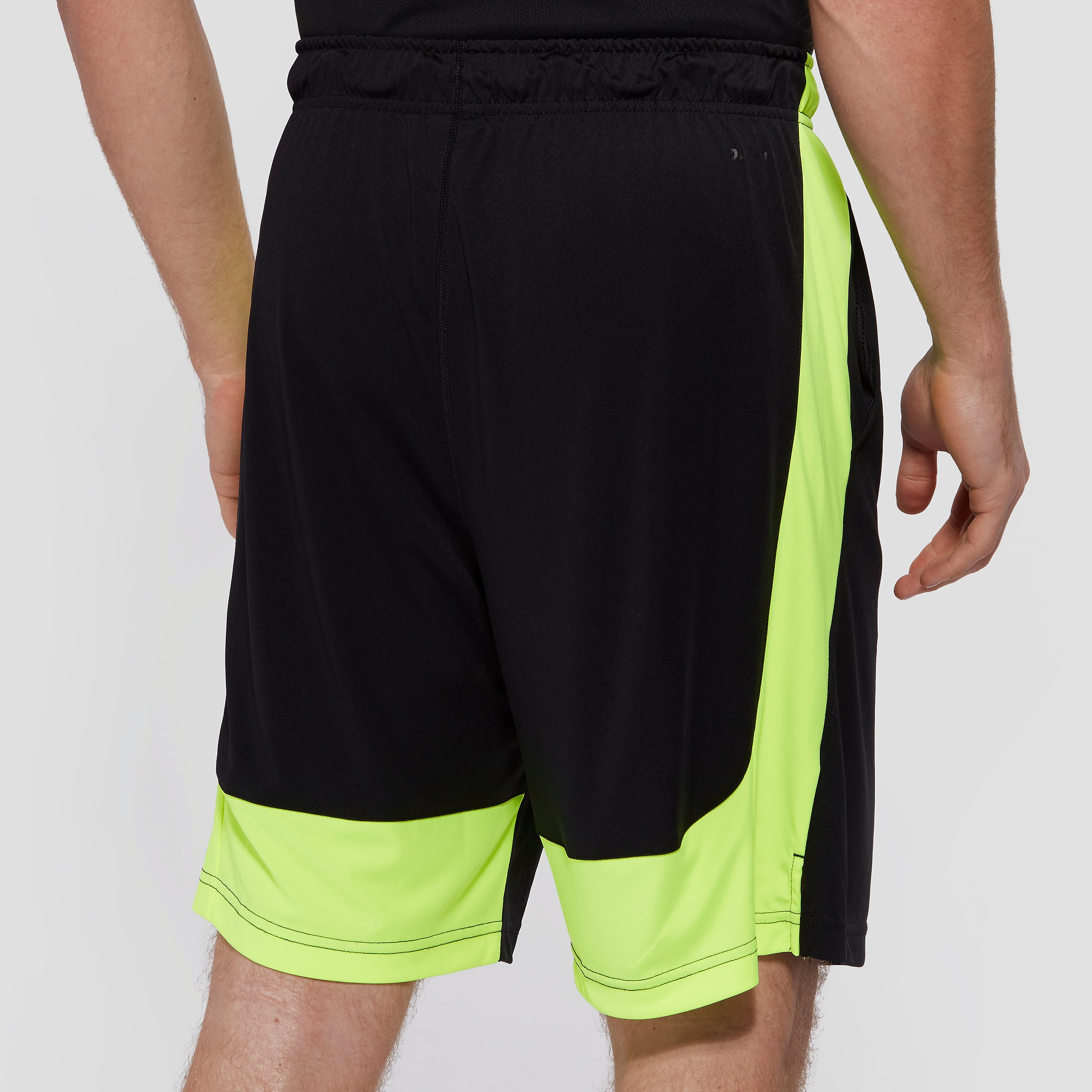 "Nike Fly Men's 9"" Training Shorts"