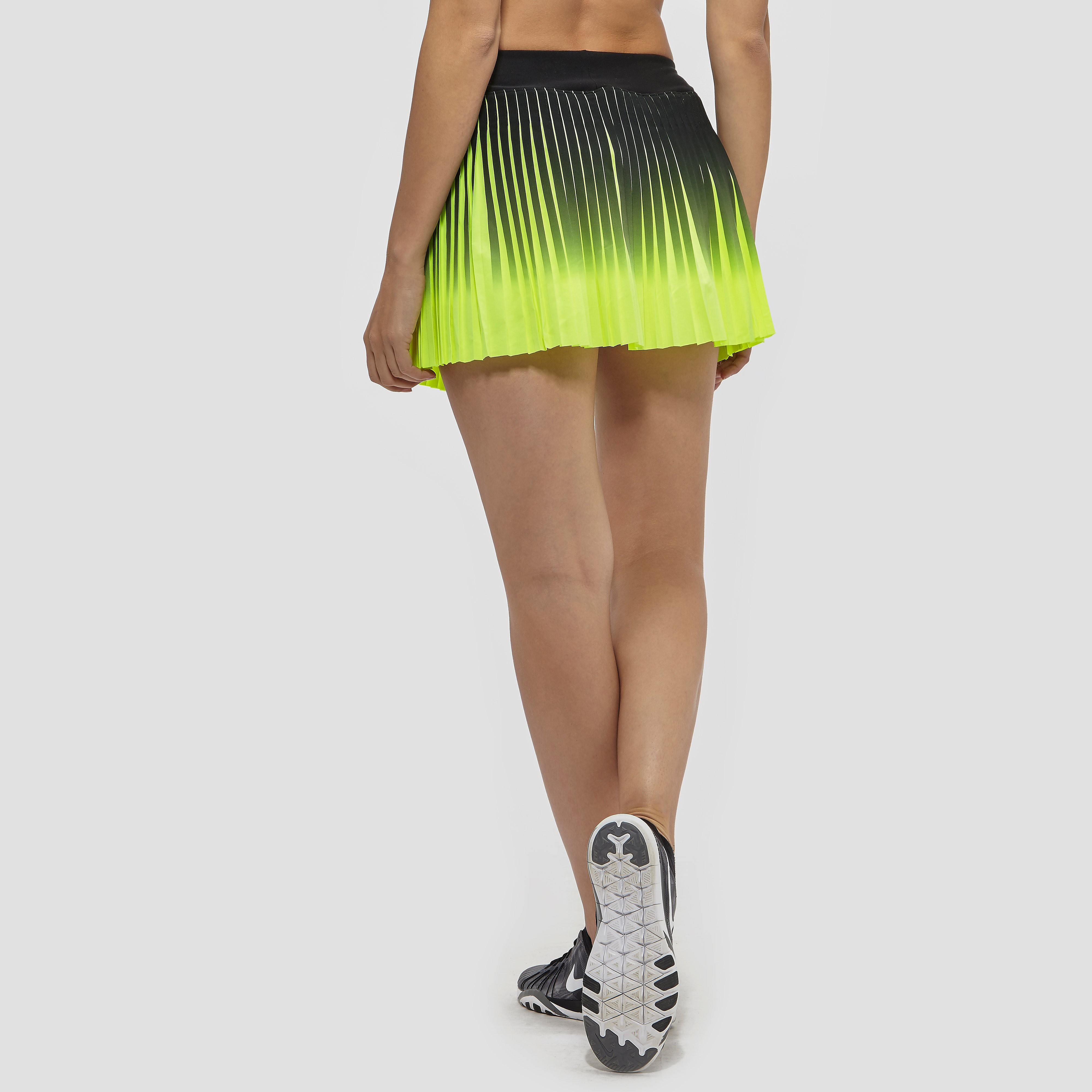 Nike Flex Victory Tennis Skirt