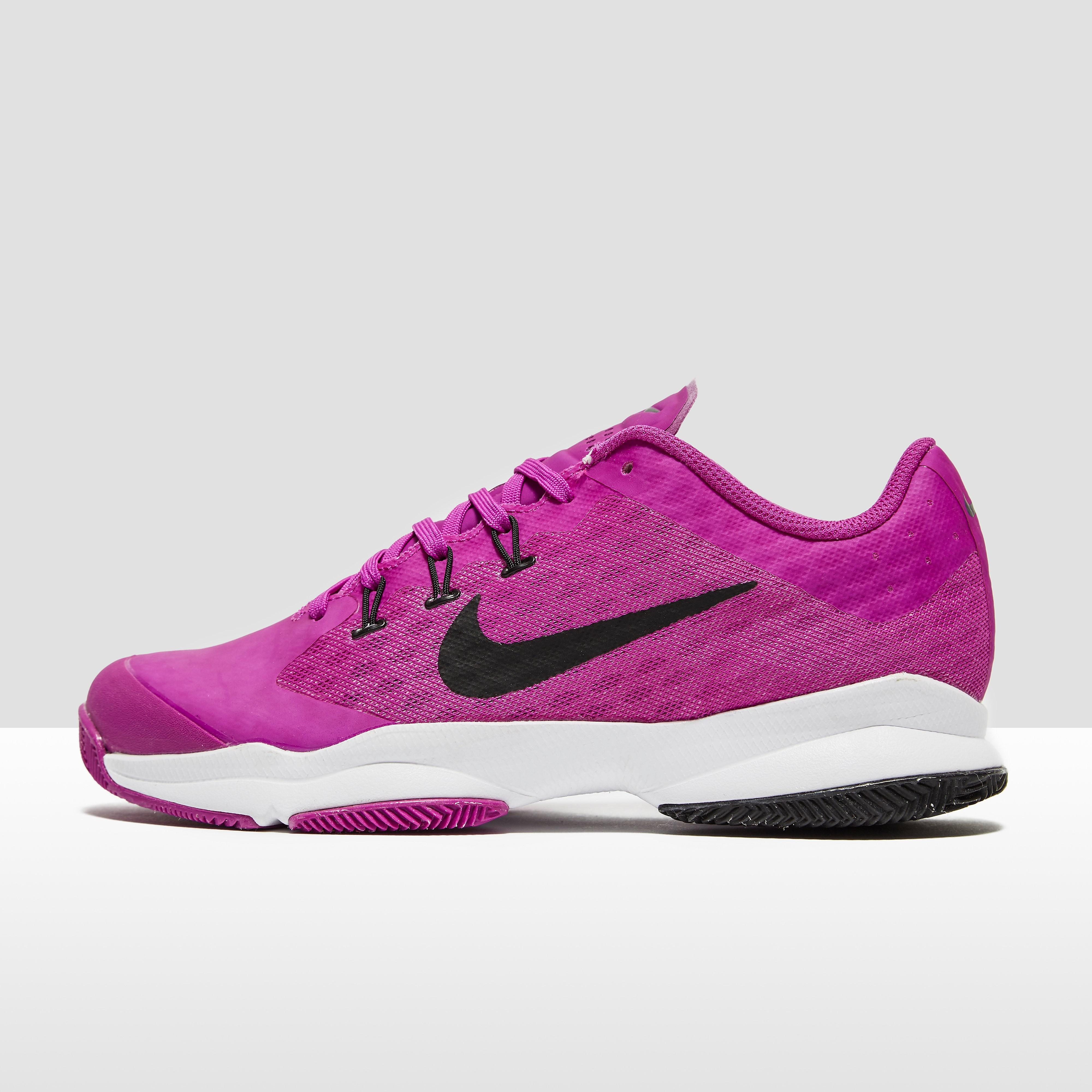 Nike  Nike Air Zoom Ultra Women's Tennis Shoes
