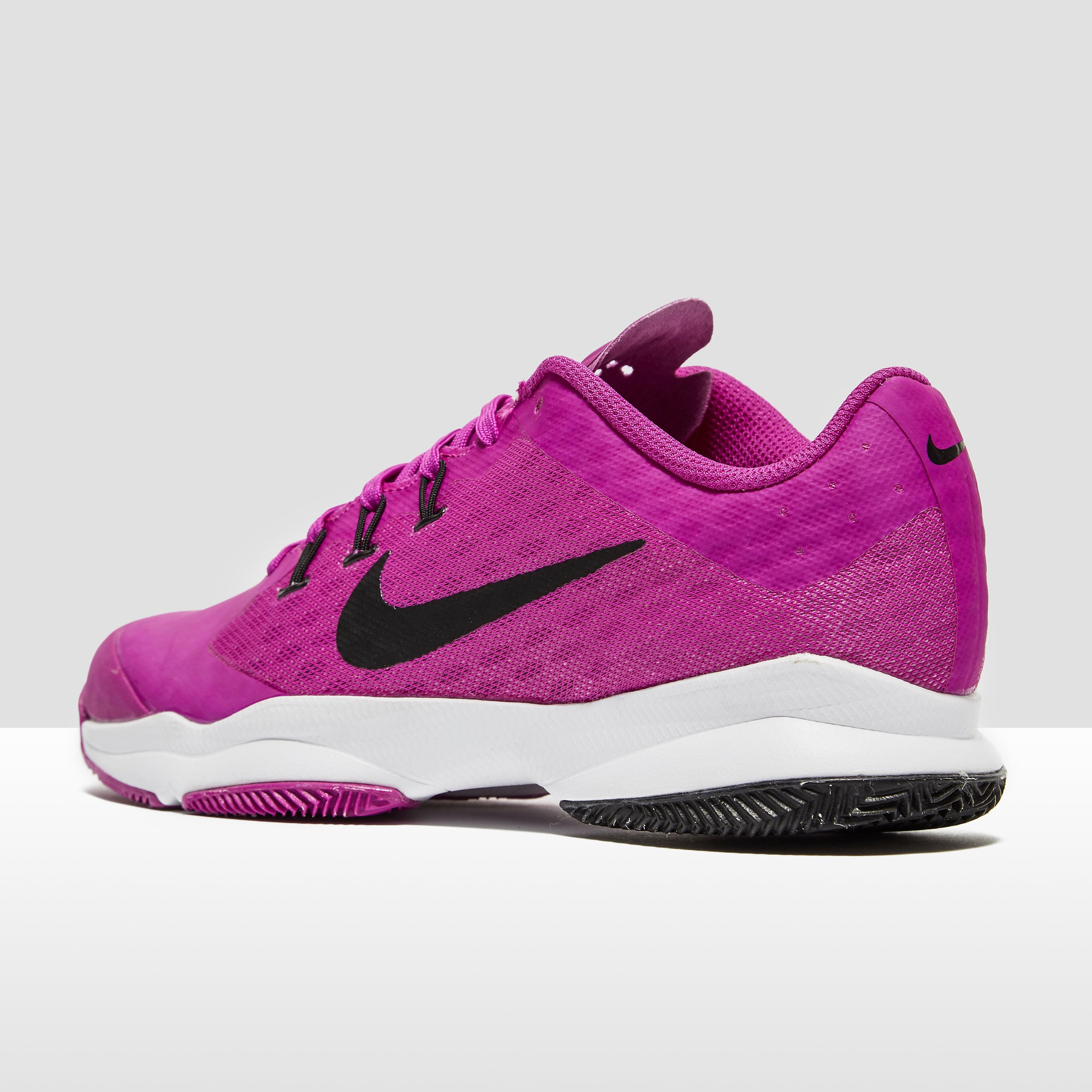 Nike Air Zoom Ultra Women's Tennis Shoes