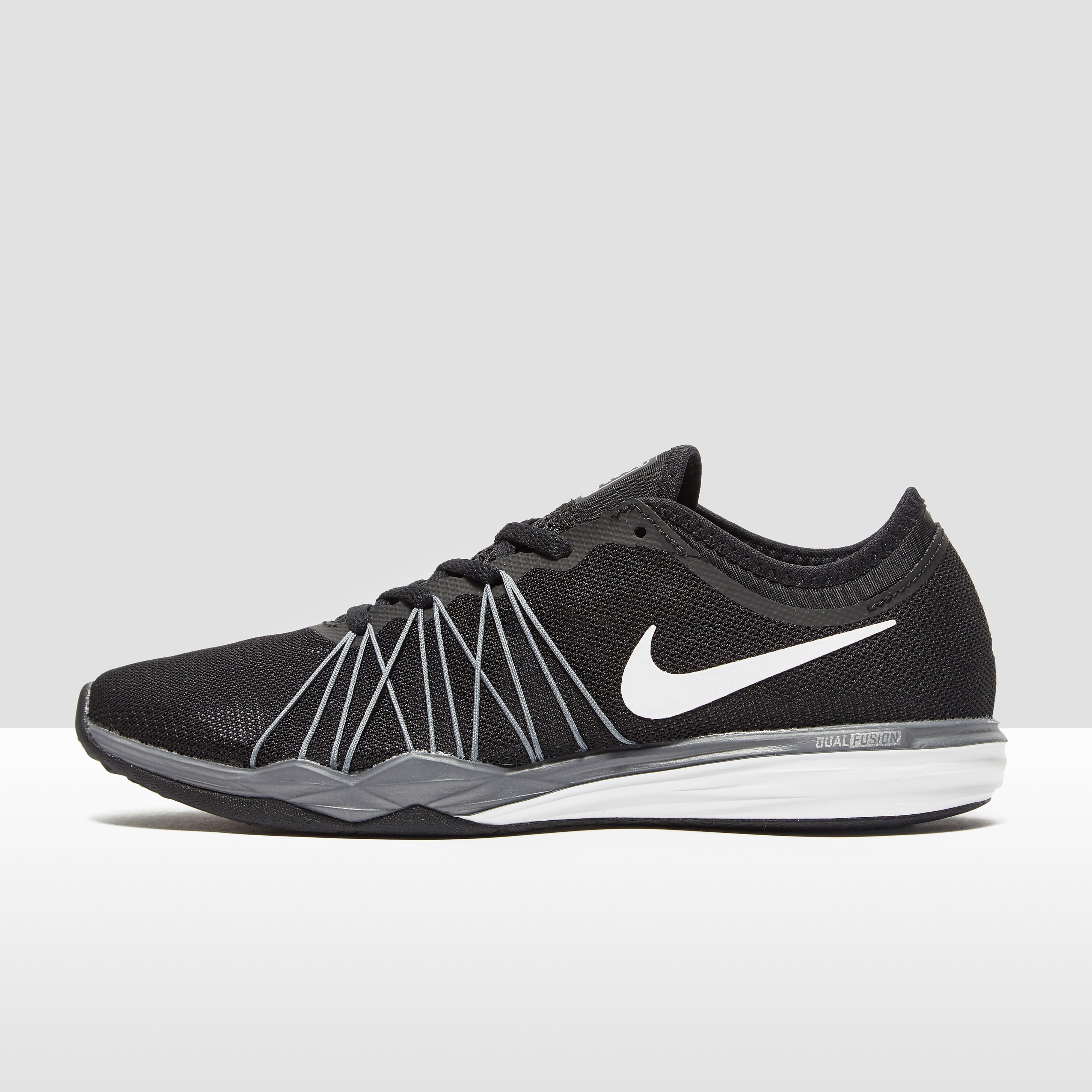 Nike DUAL FUSION TR HIT Women's Training Shoe