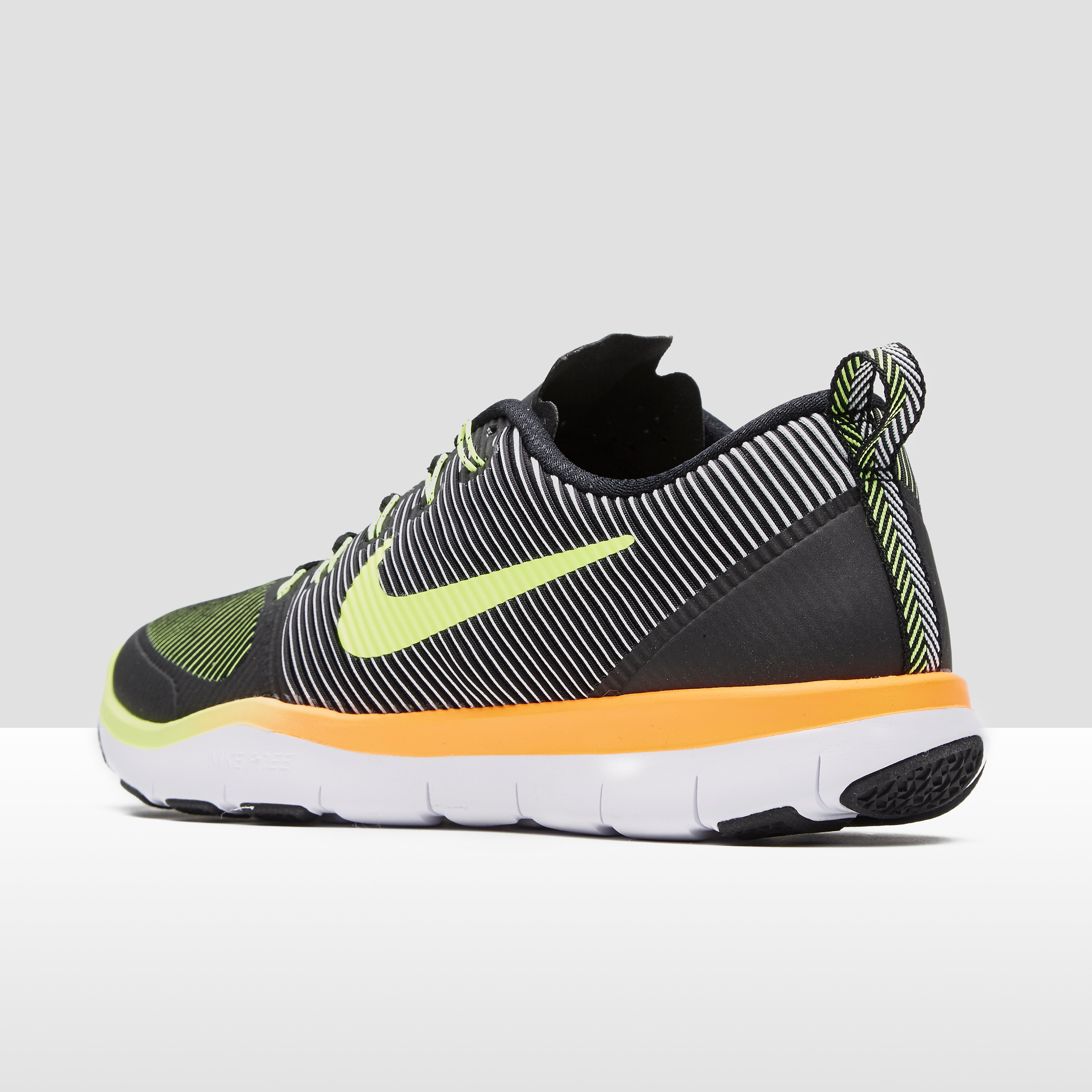 Nike FREE TRAIN RUNNING SHOE