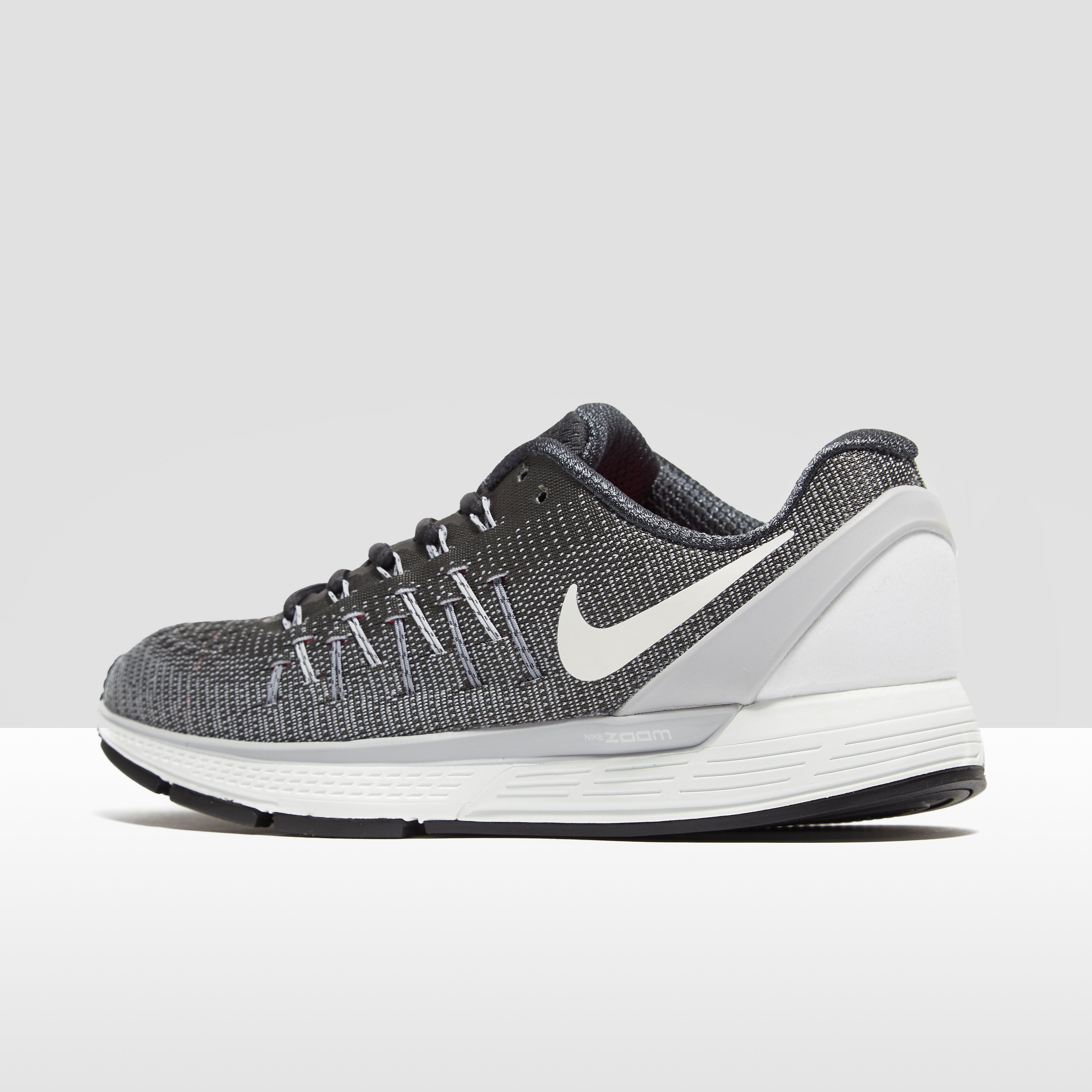 Nike Air Zoom Odysey 2 Women's Running Shoes