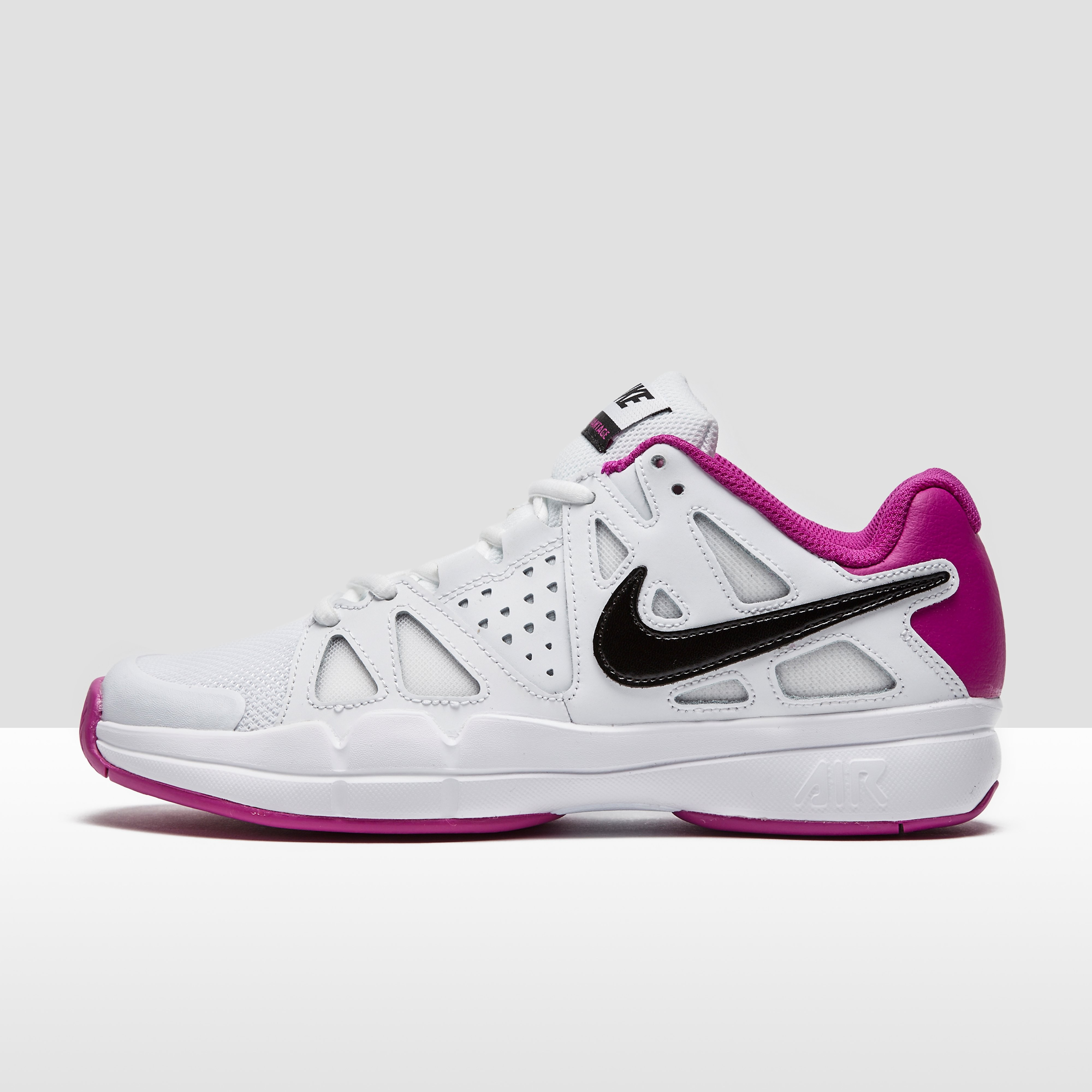 Nike Court Air Vapor Advantage Women's Tennis Shoes