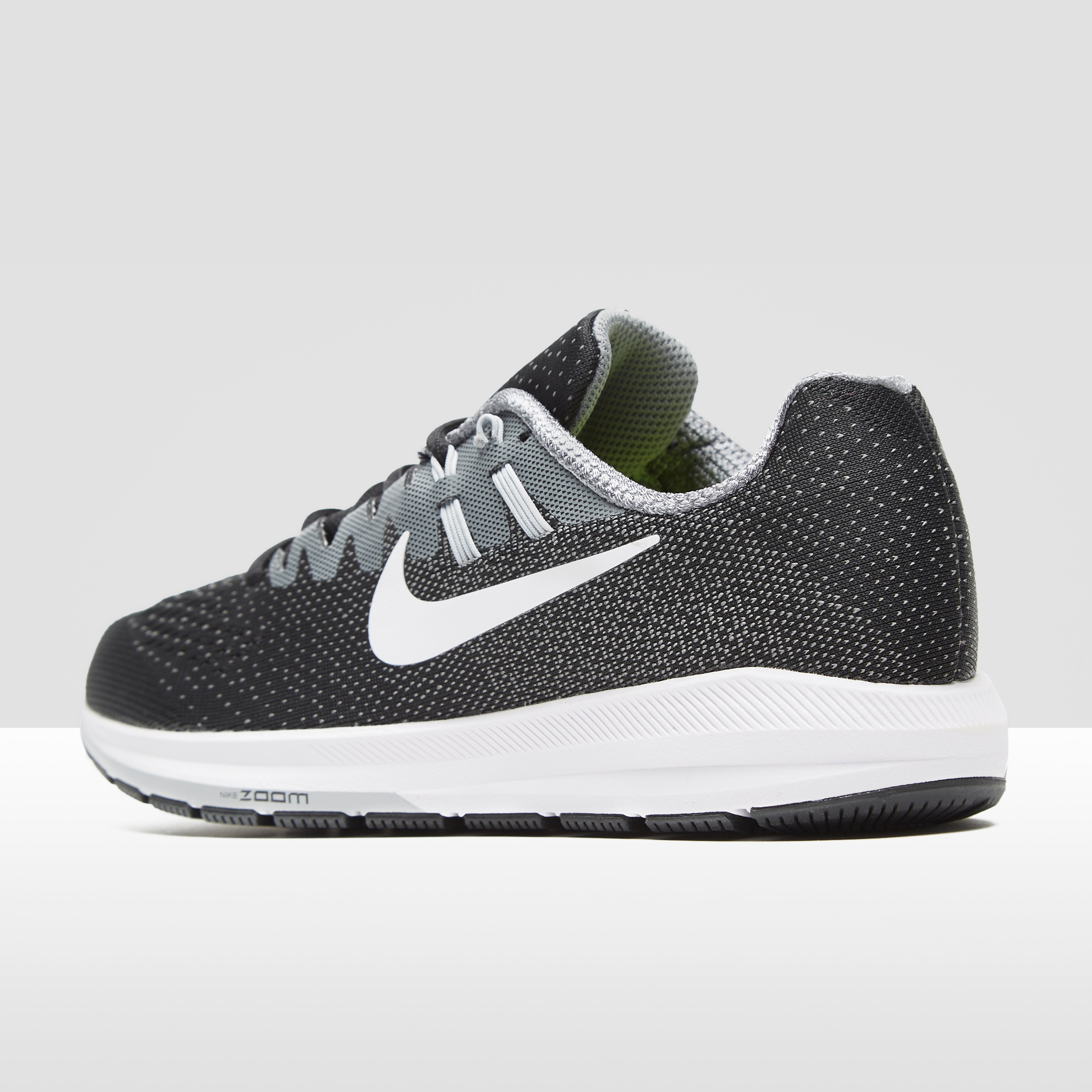Nike Air Zoom Structure 20 Women's Running Shoes