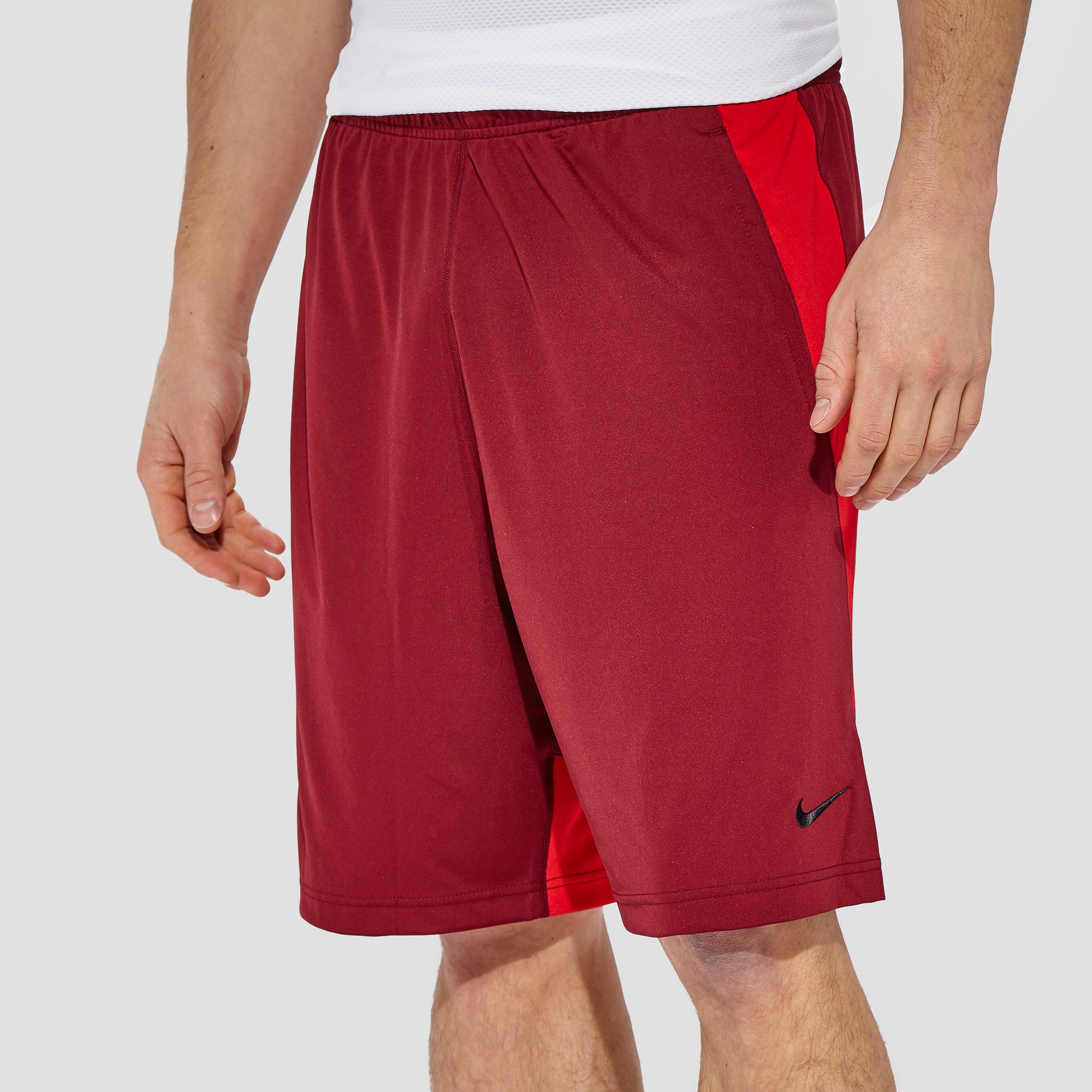 "Nike  9"" Fly Men's Shorts"