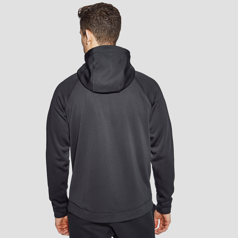 Nike Therma-Sphere Men's Training Hoodie