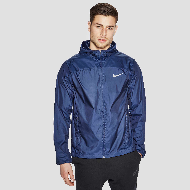 Nike Shield Racer Men's Jacket