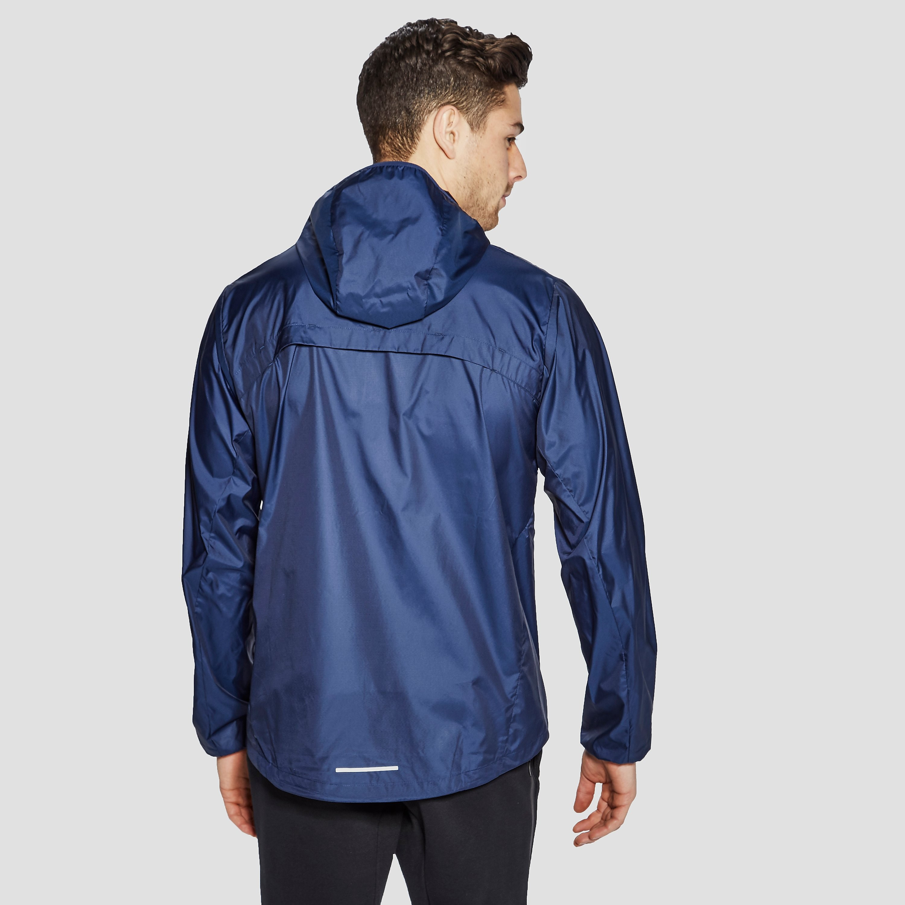 Nike Shield Racer Men's Jacket