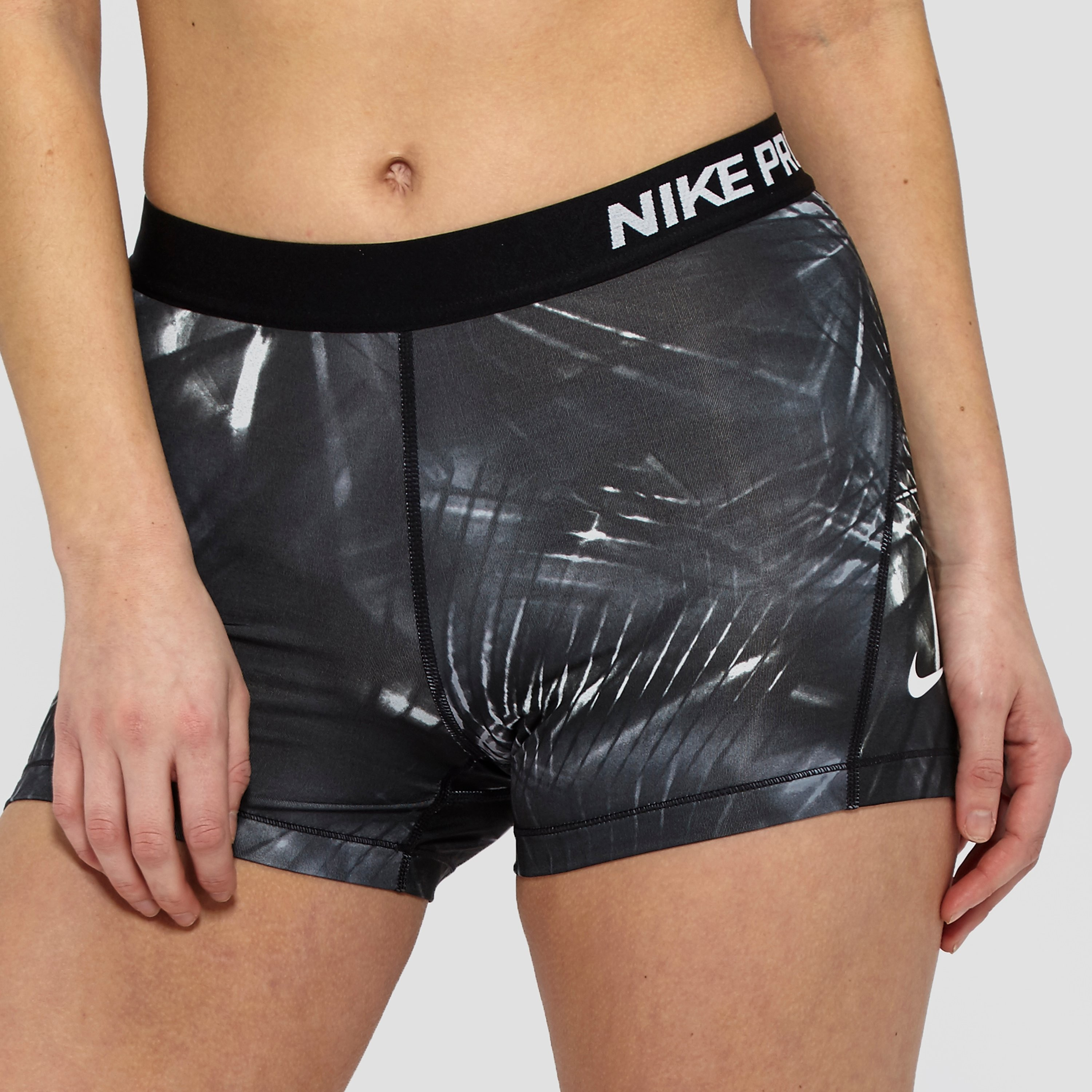 Nike Pro Cool 3 Inch Shorts