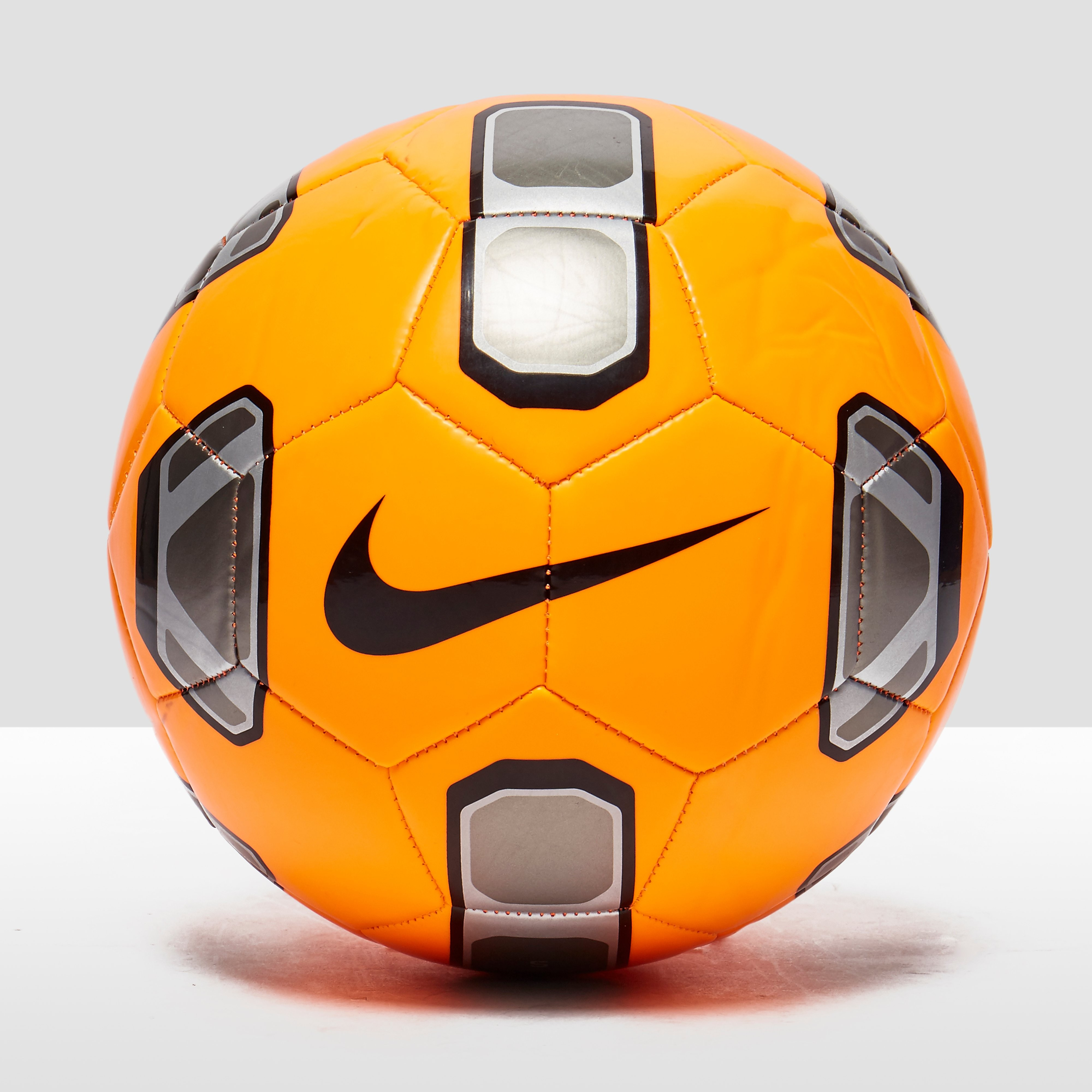 Nike Tracer Training Football