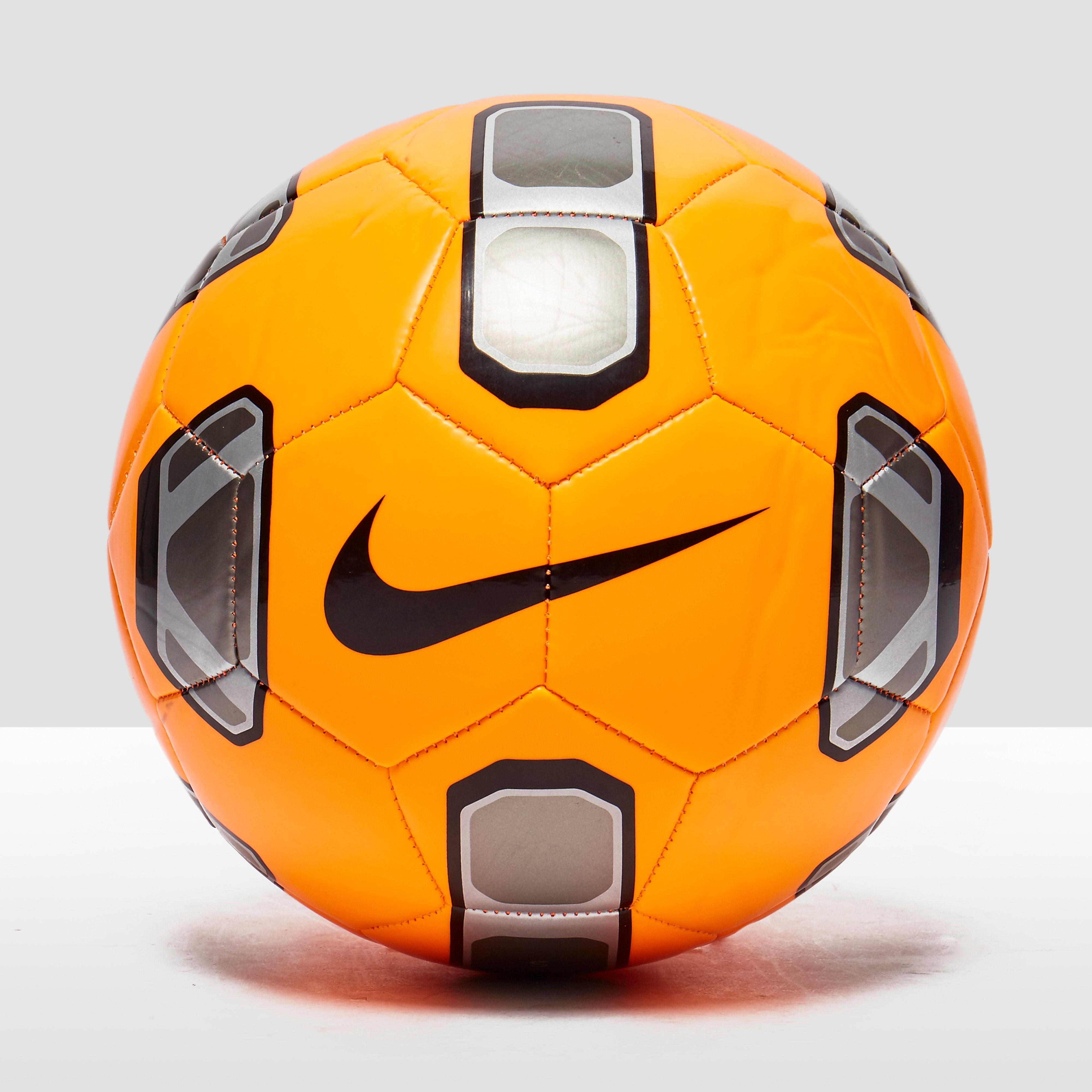Nike Tracer Training Football