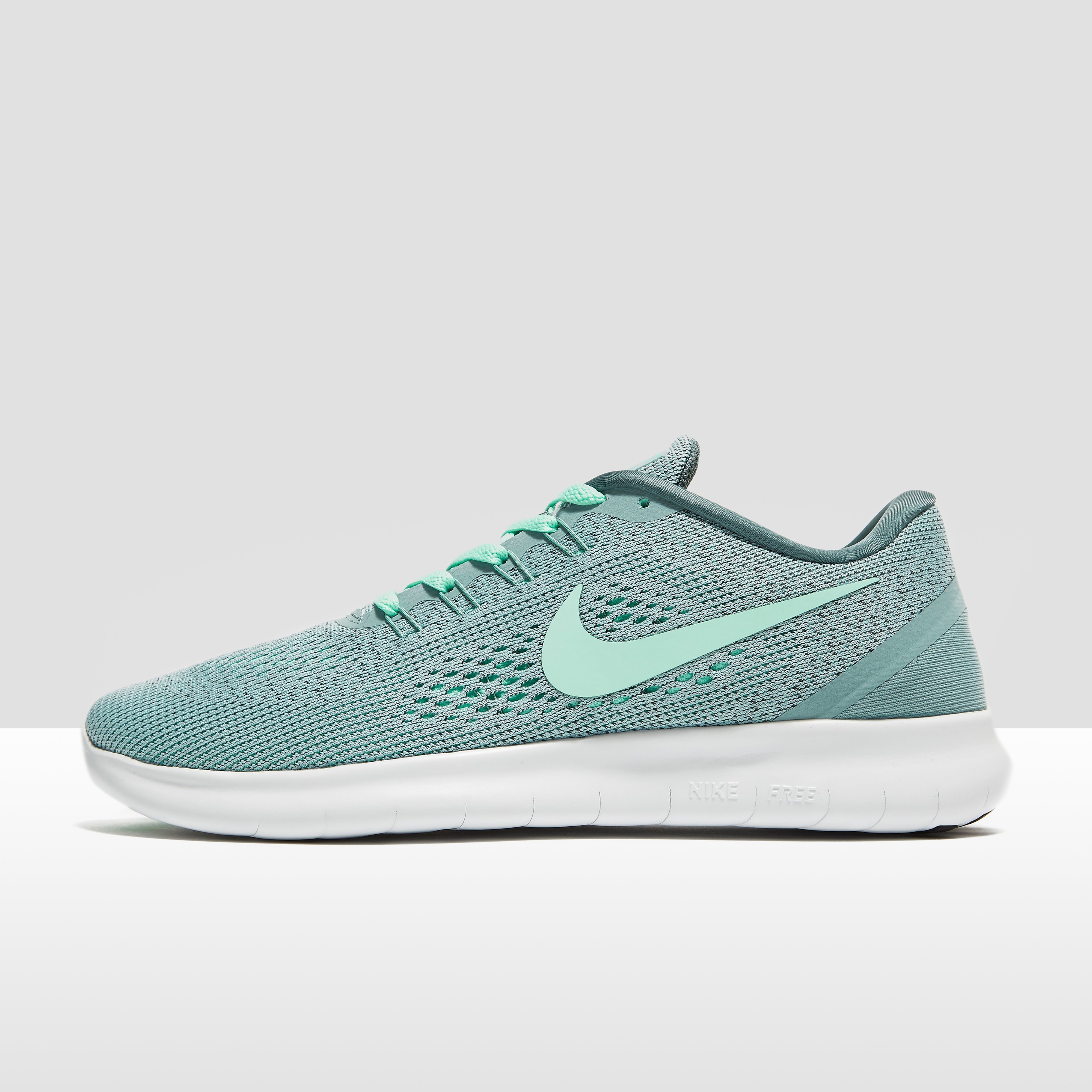 Nike Free RN Women's Running Shoes