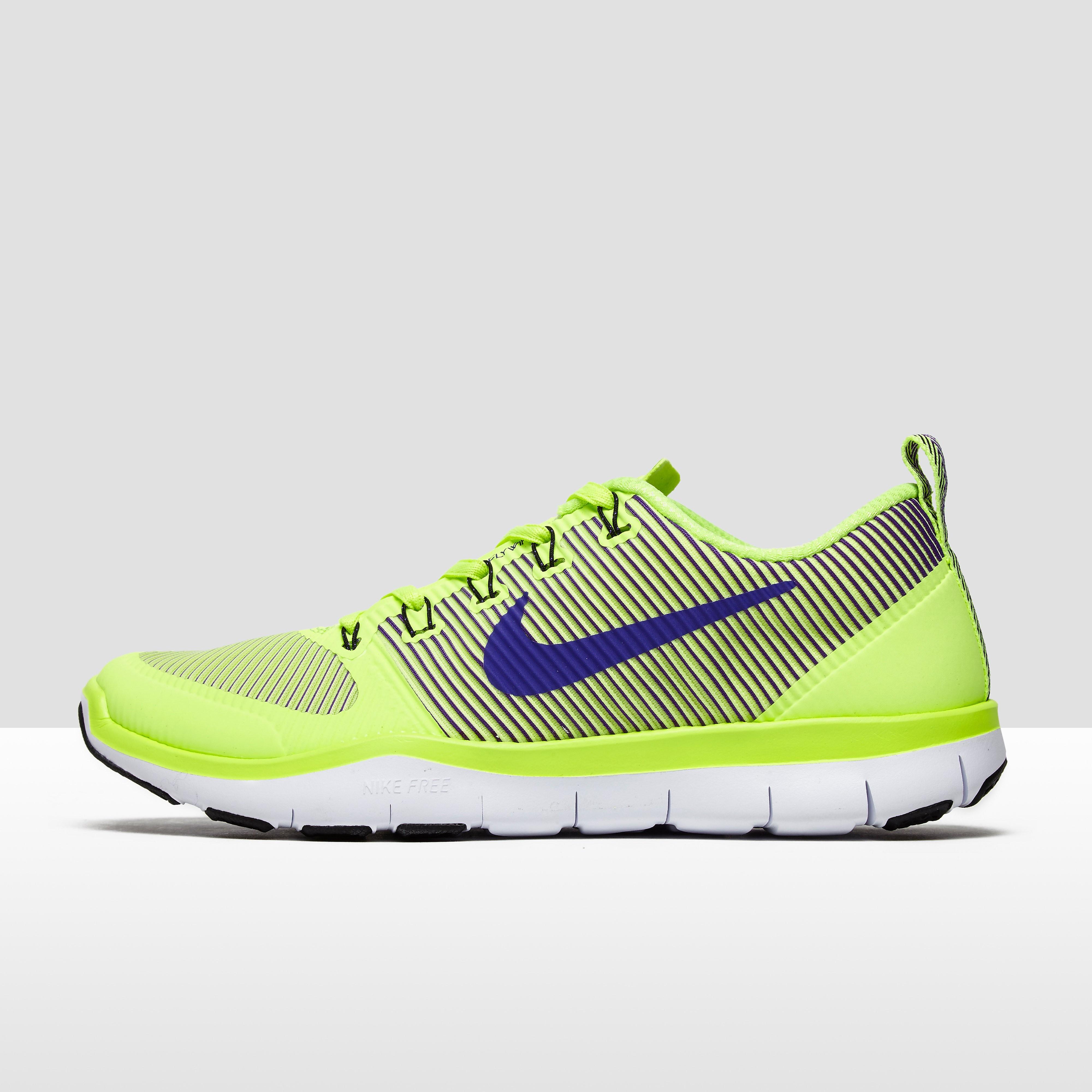 Nike Free Train Versatility Men's Training Shoes