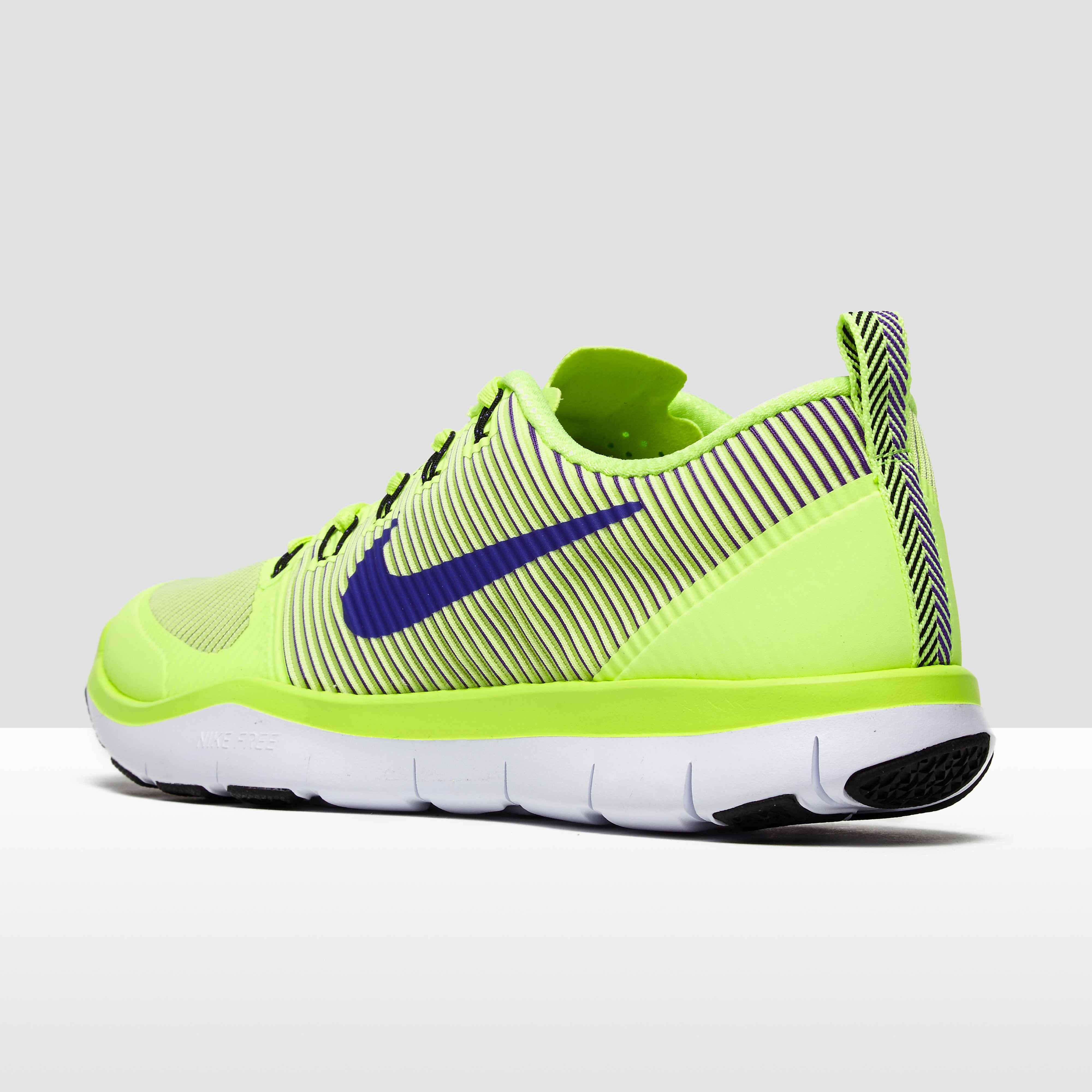 Nike Free Train Versatility Men's Training Shoes