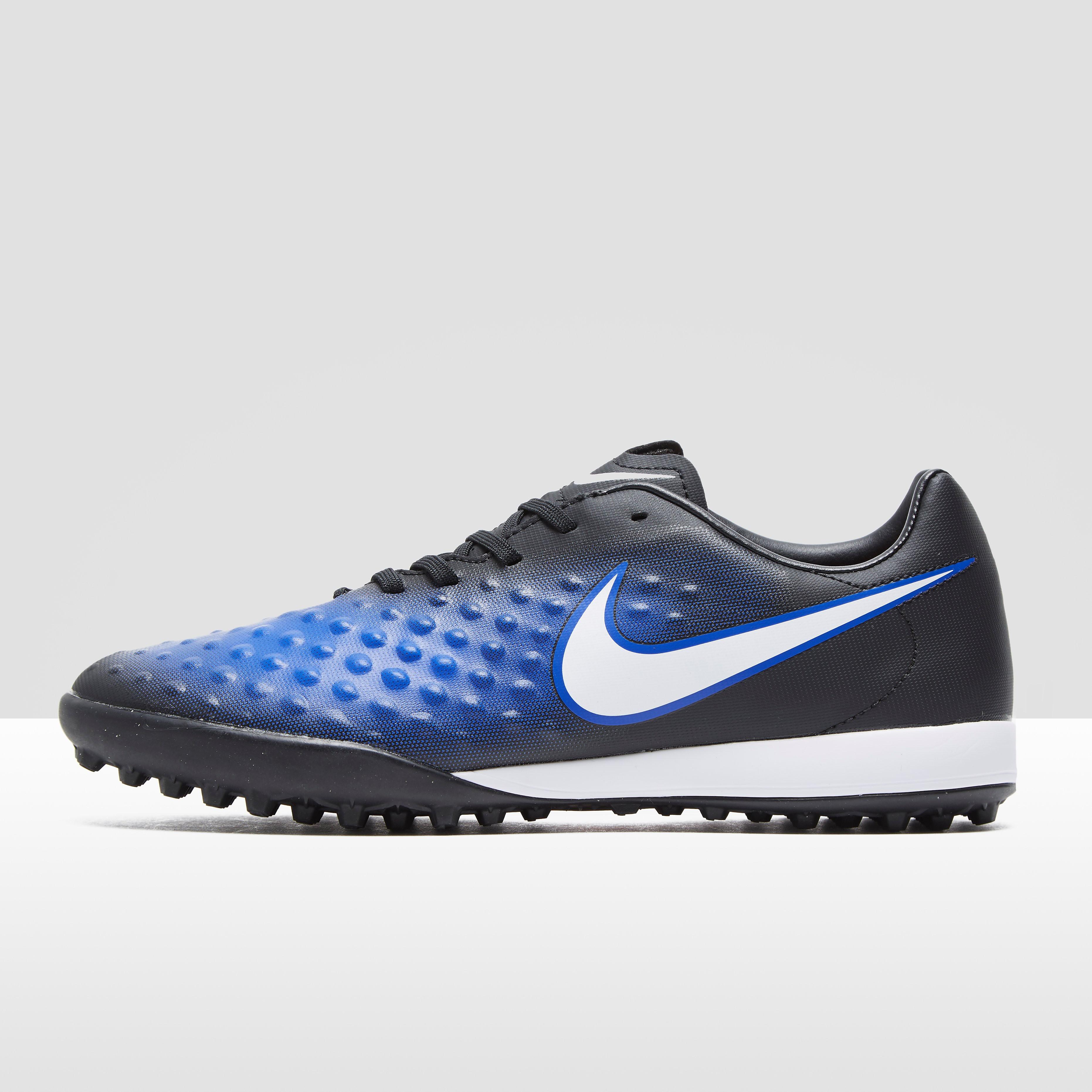Nike Men's Magista Onda II Turf Football Shoes