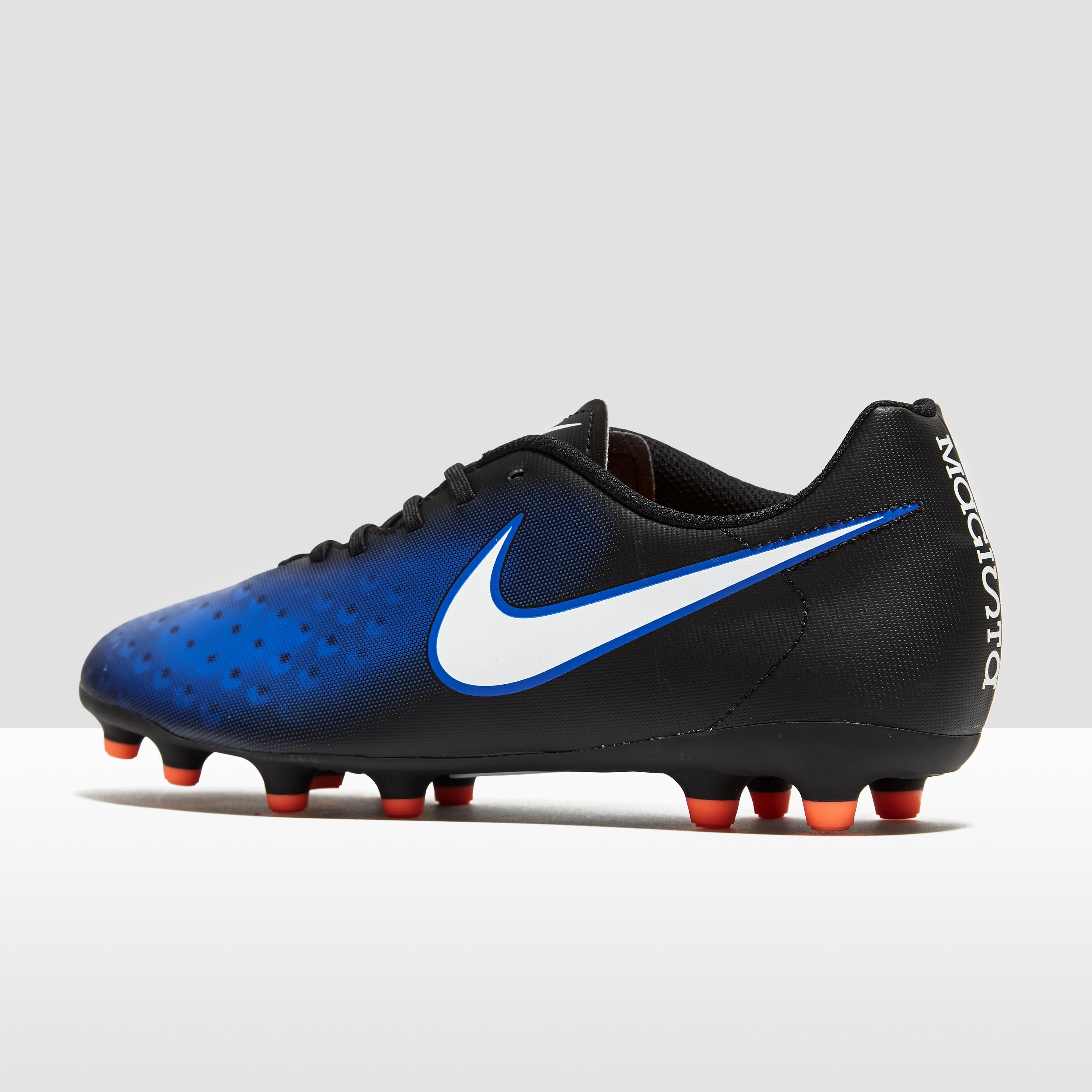 Nike Magista Ola II Men's Firm Ground Football Boots