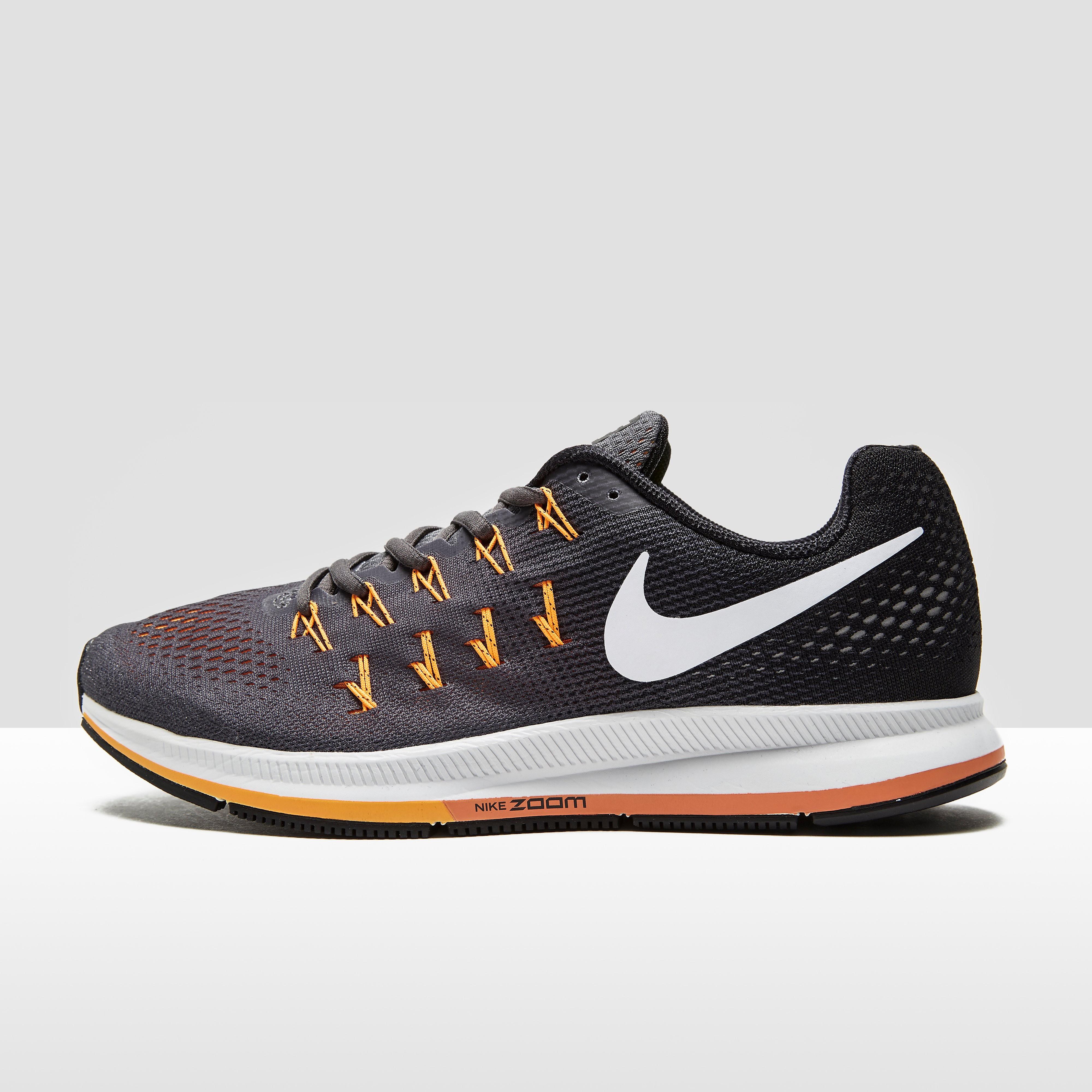 Nike AIR ZOOM PEGASUS 33 Men's Running Shoes