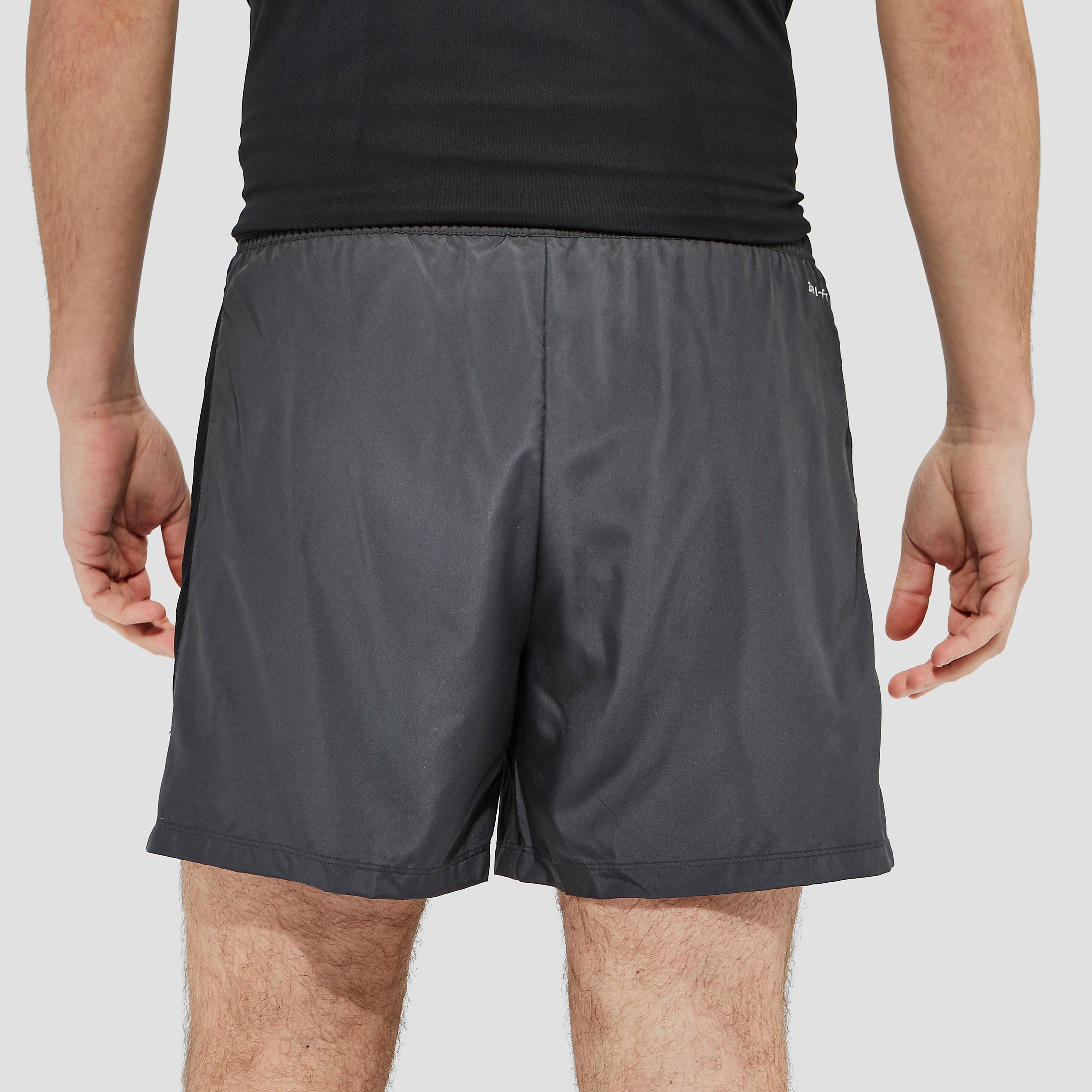 """Nike Men's Dry 5"""" Challenger Running Shorts"""