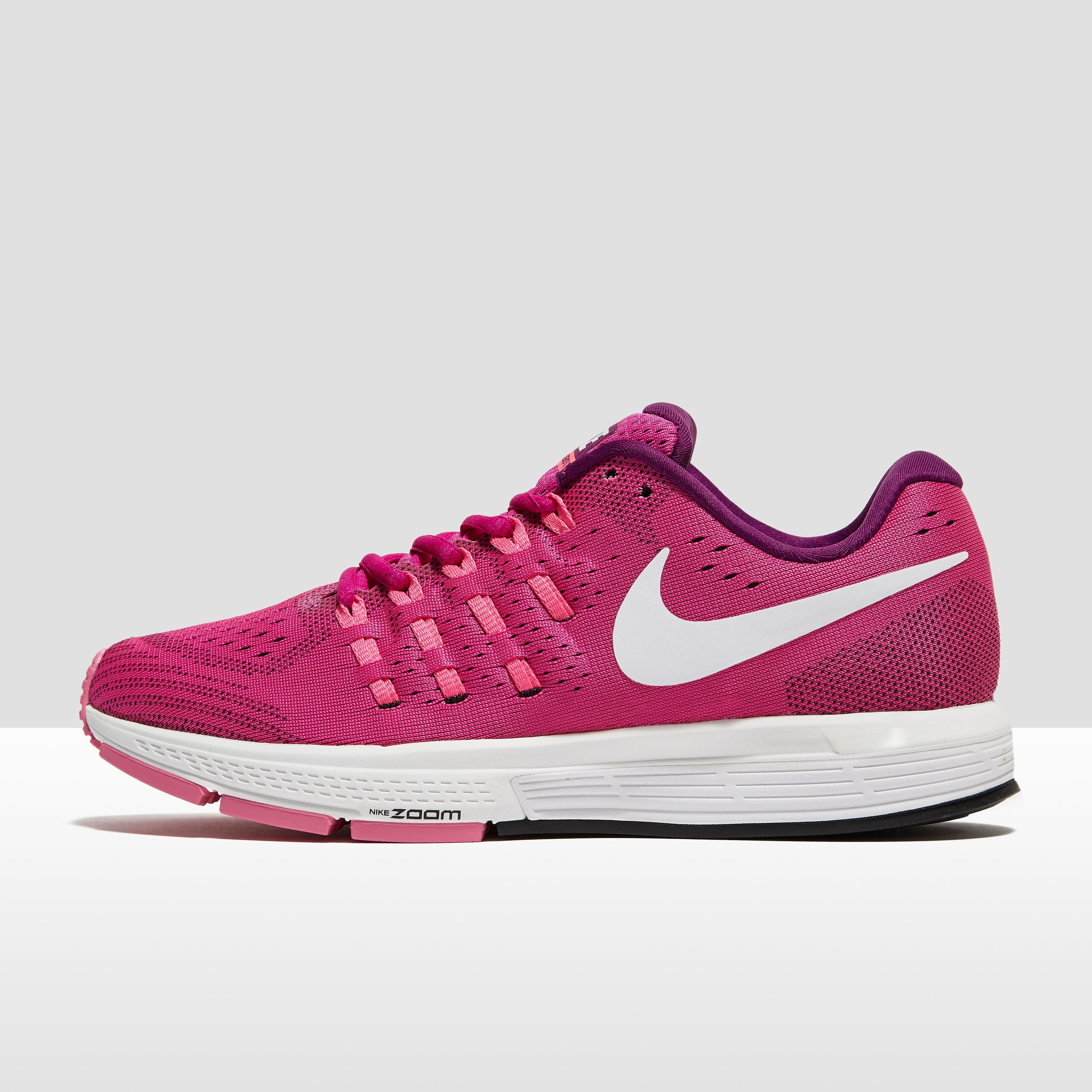 Nike Air Zoom Vomero Women's Running Shoes