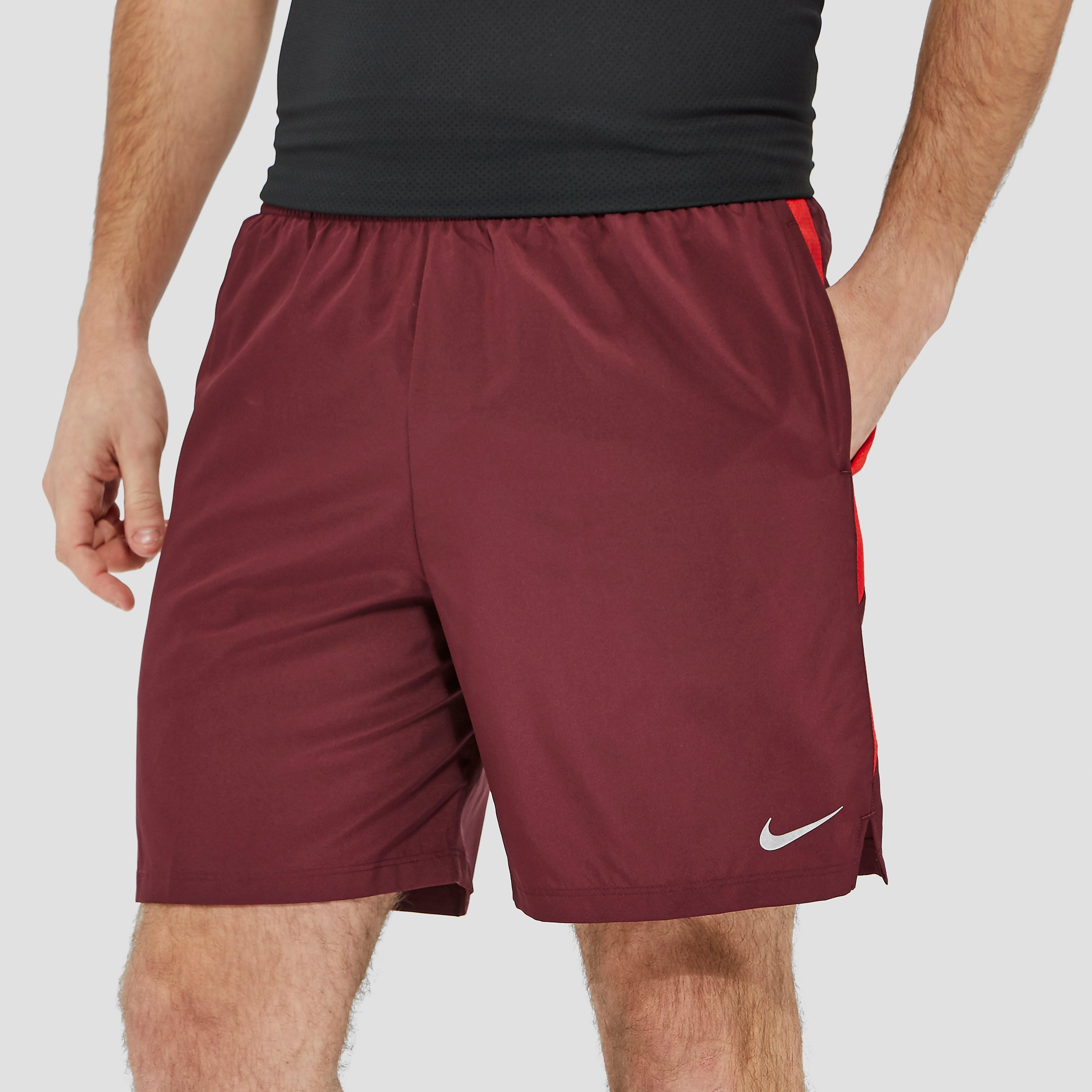 """Nike 7"""" CHALLENGER SHORT"""