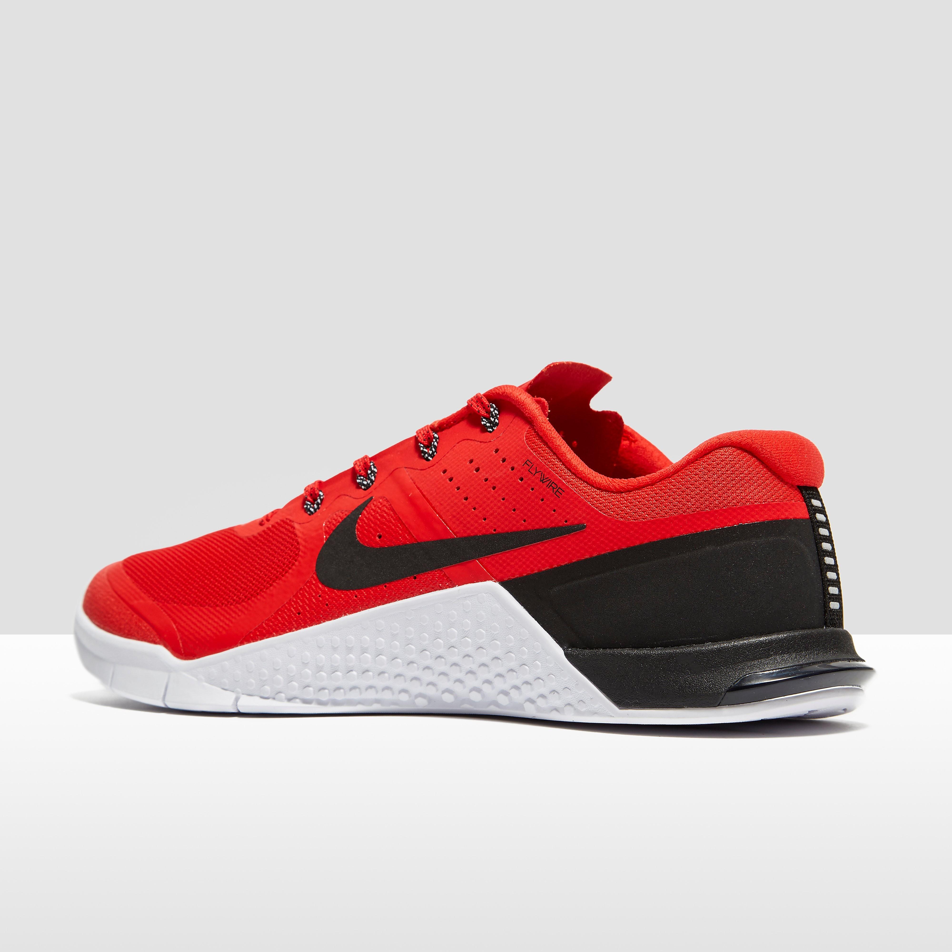 Nike Men's Metcon 2 Training Shoes