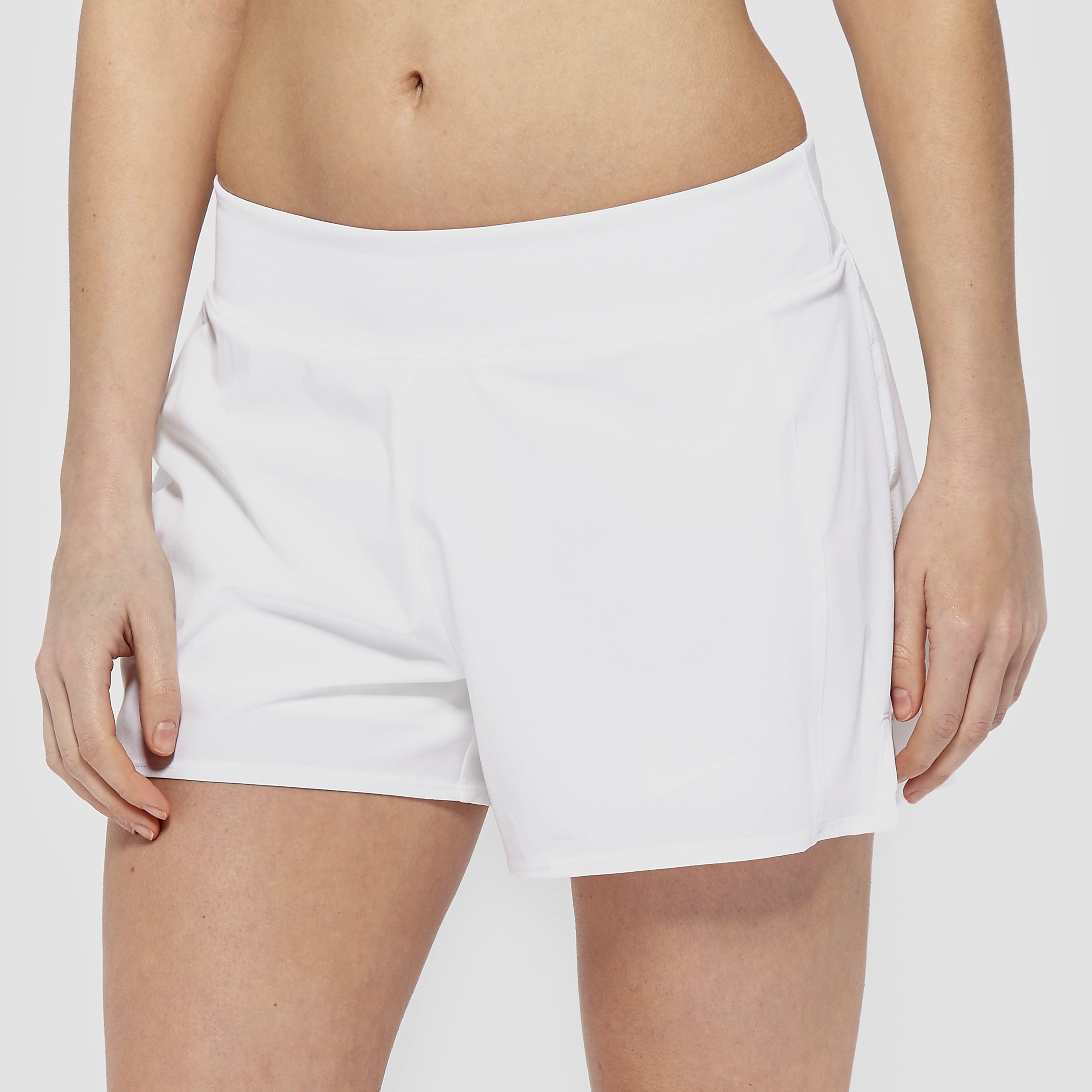 Nike Baseline Tennis Shorts