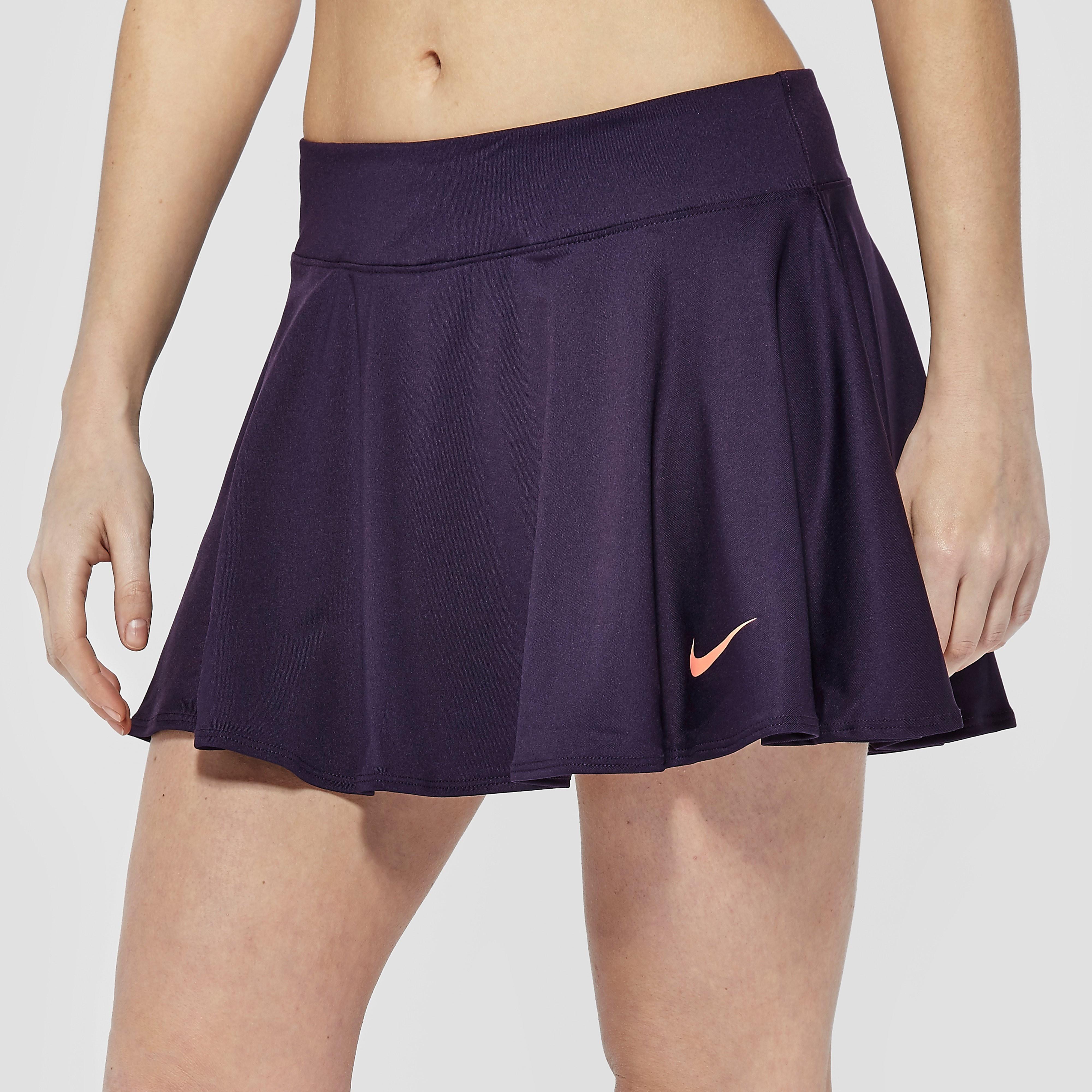 Nike BASELINE SKIRT
