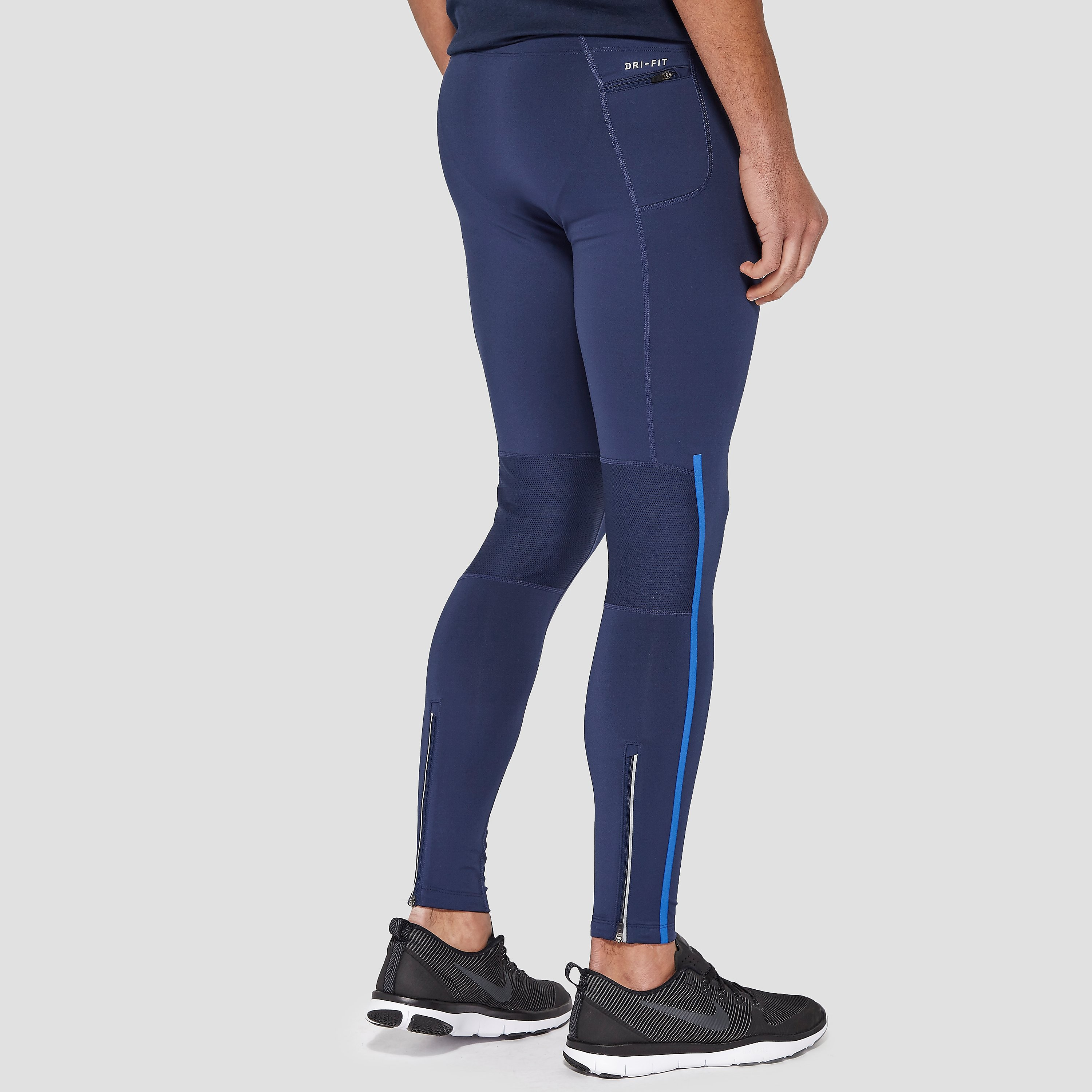 Nike Men's Tech Running Tights